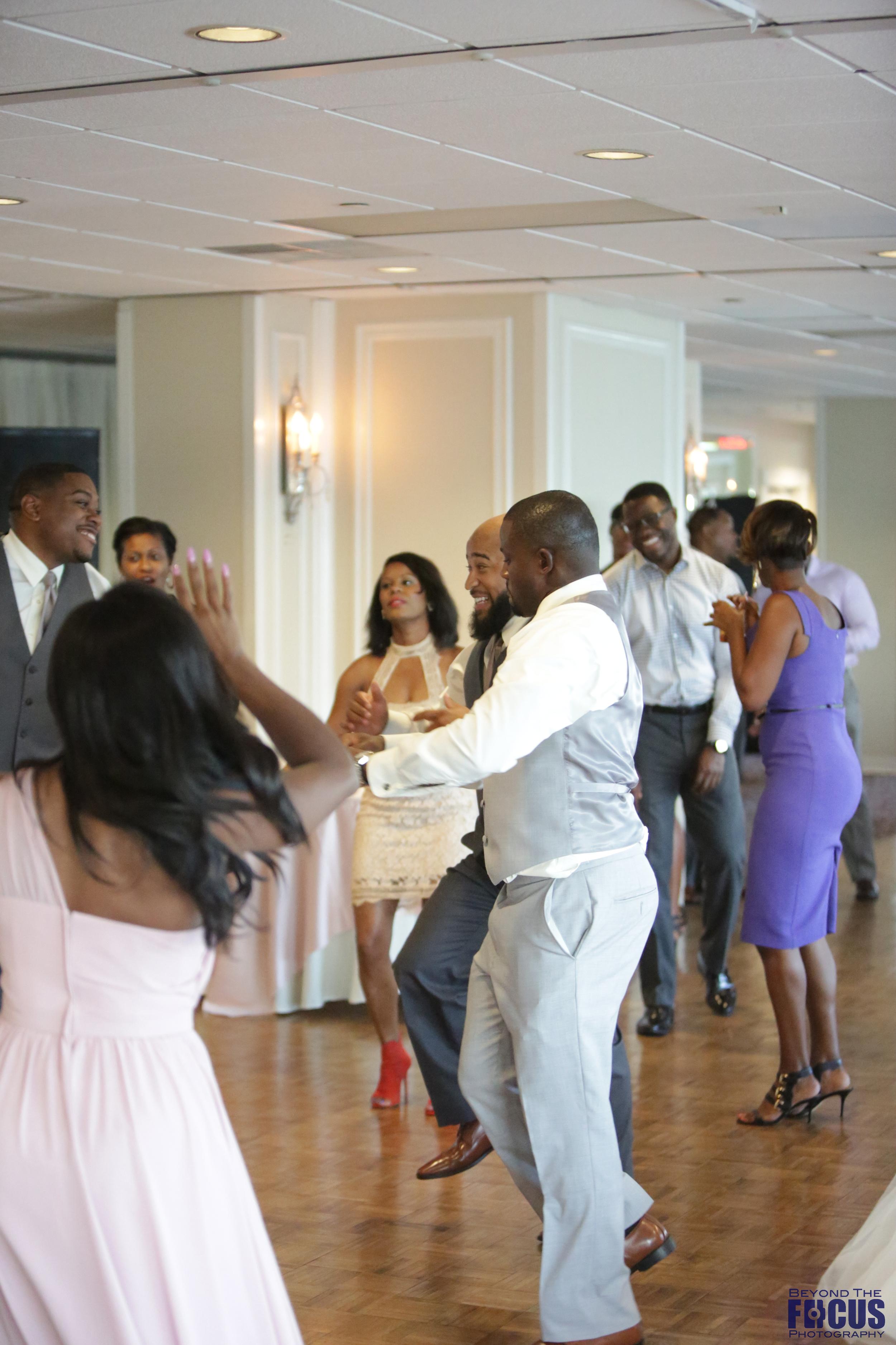 Palmer Wedding - Reception 266.jpg