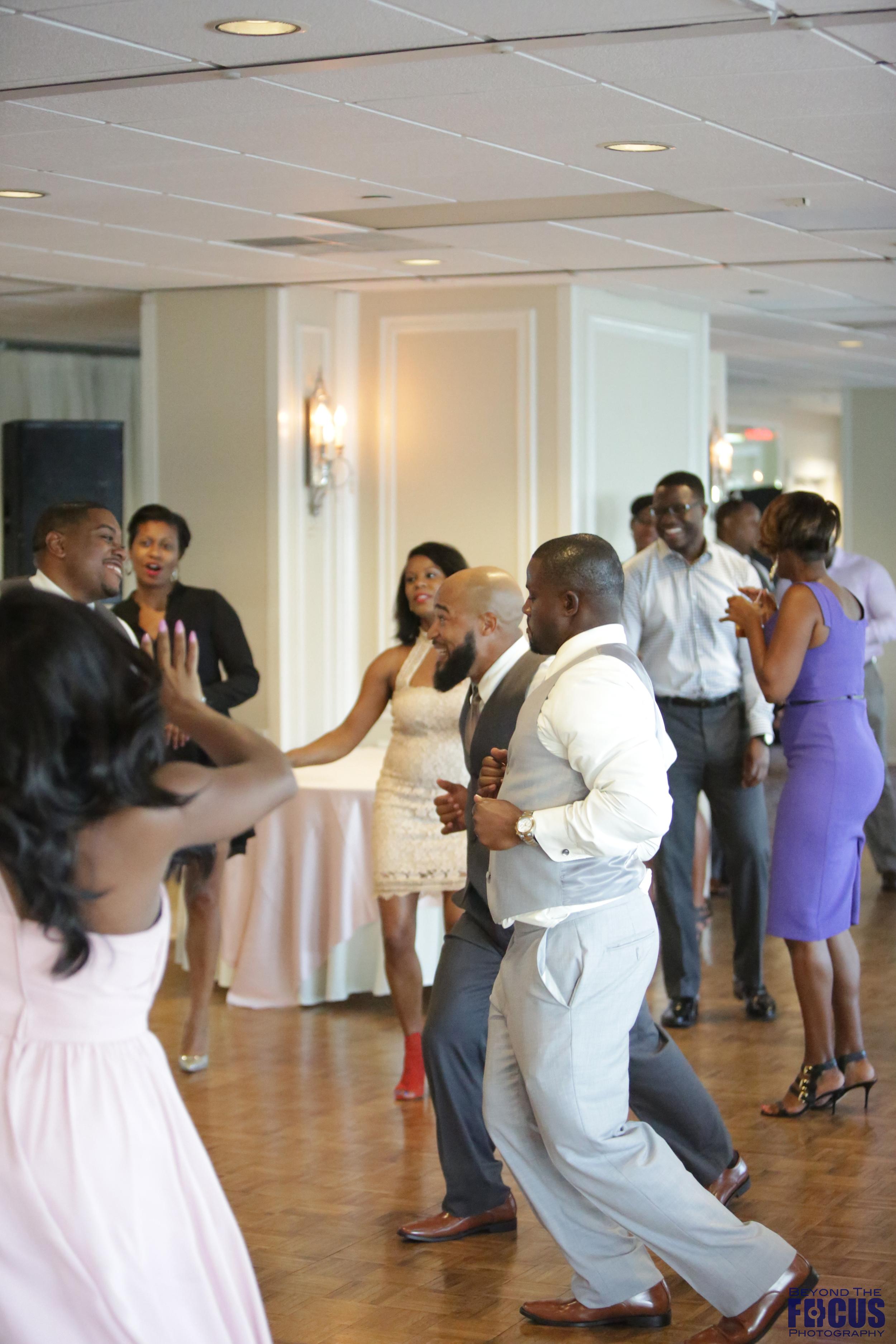 Palmer Wedding - Reception 267.jpg