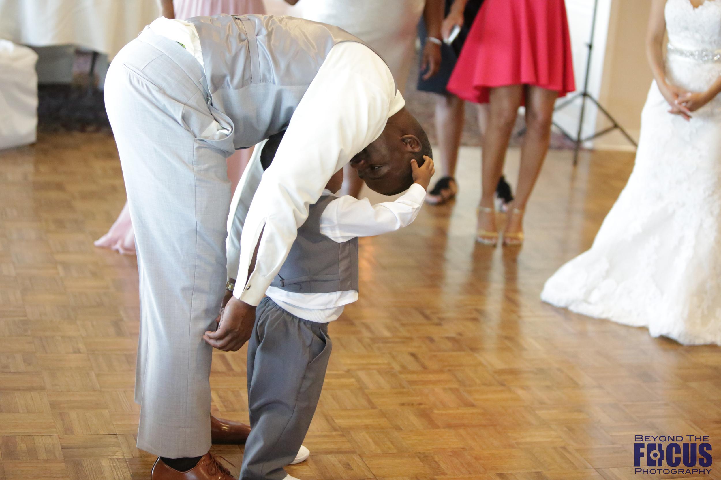 Palmer Wedding - Reception 268.jpg