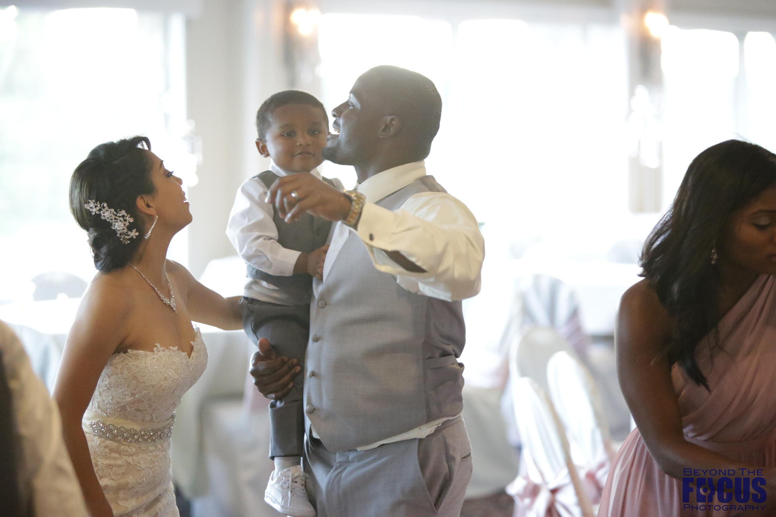 Palmer Wedding - Reception 272.jpg