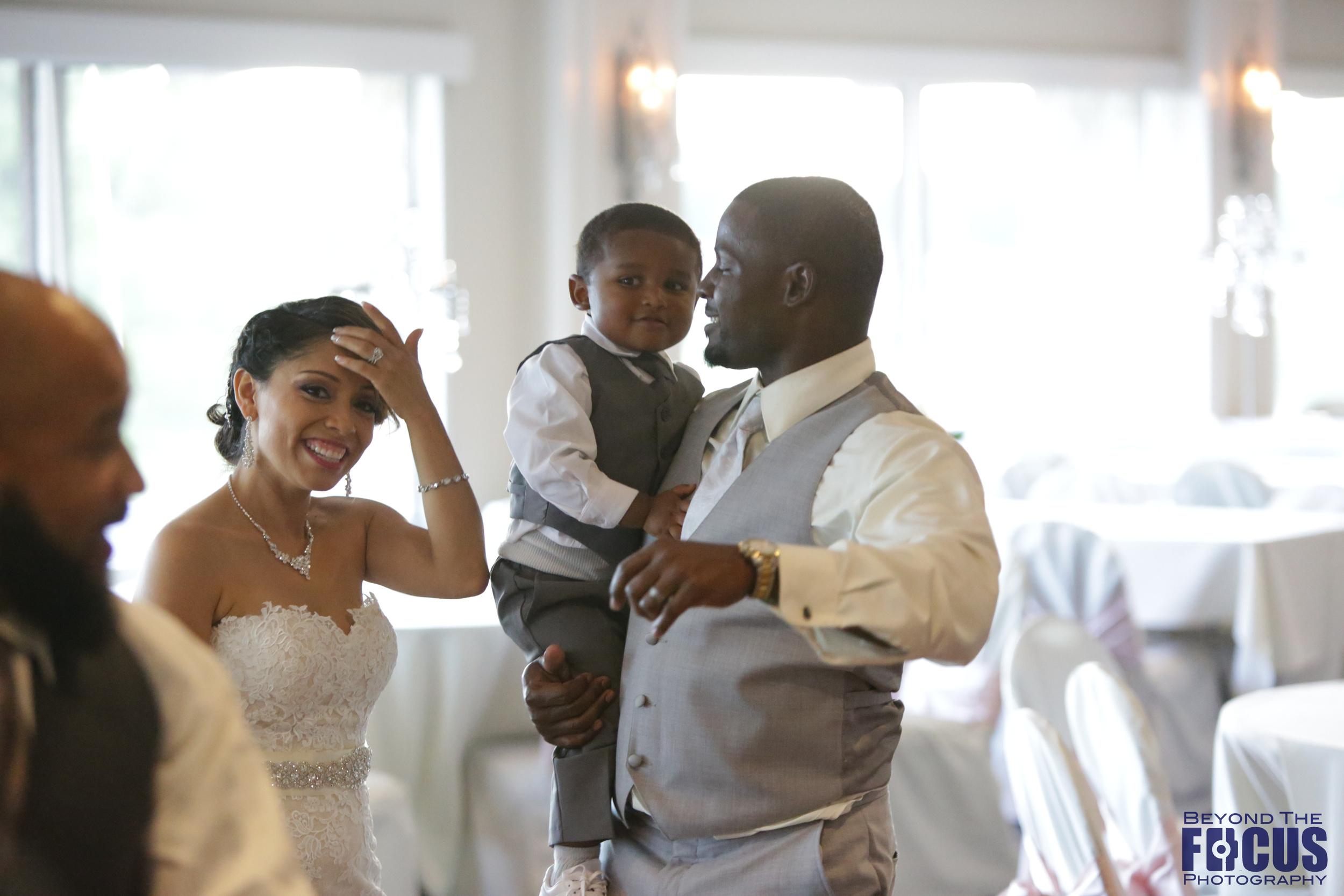 Palmer Wedding - Reception 273.jpg