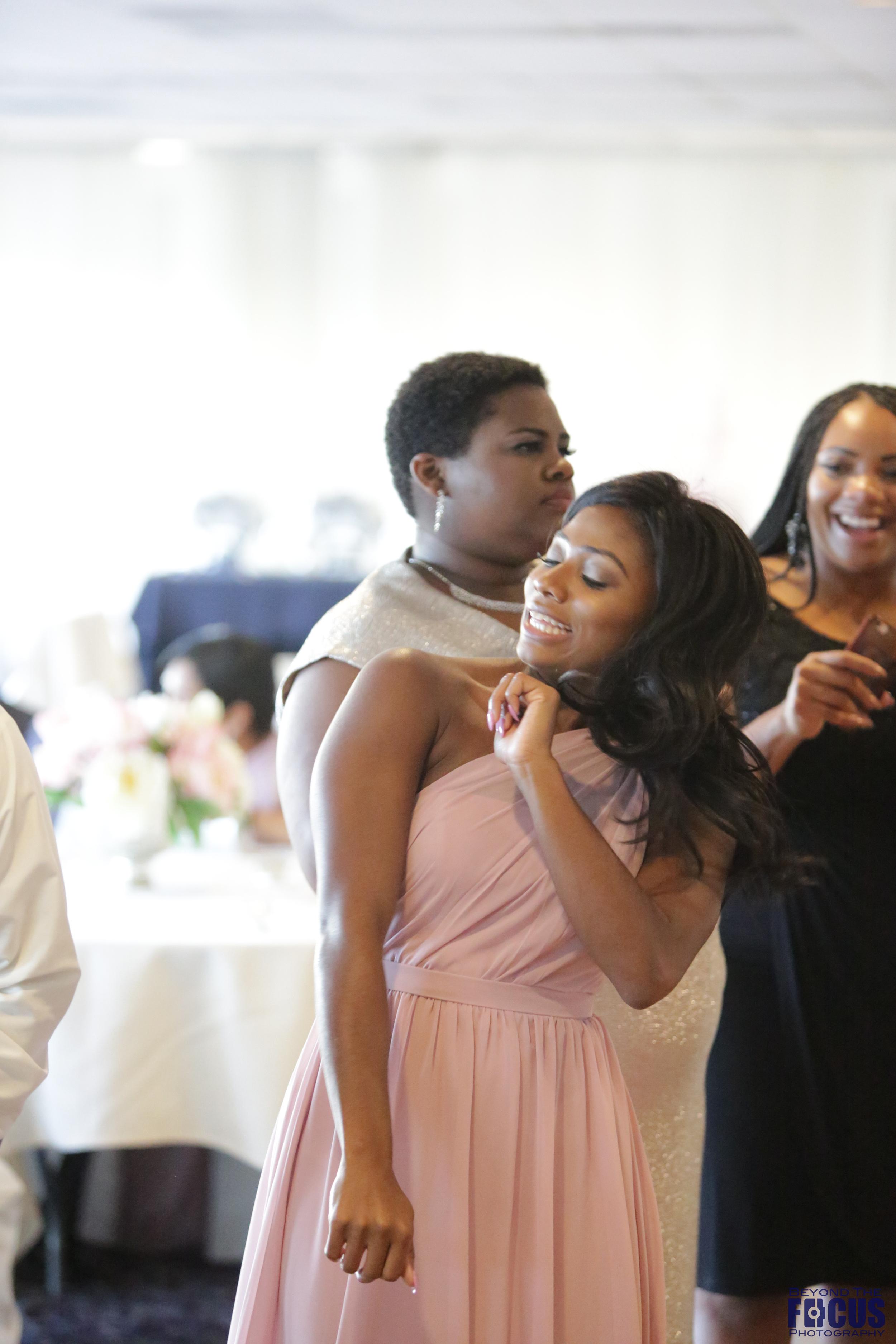 Palmer Wedding - Reception 274.jpg