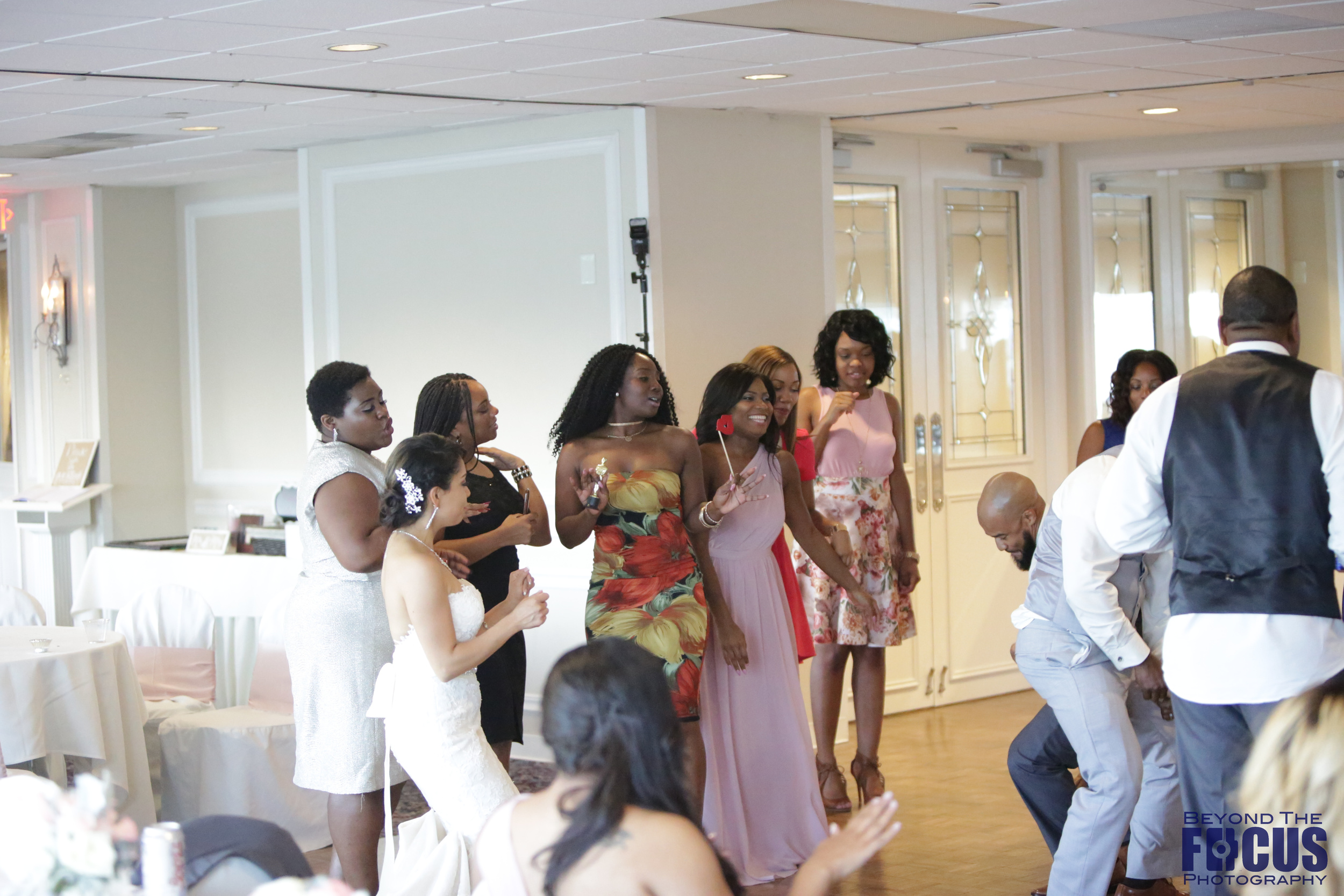 Palmer Wedding - Reception 275.jpg