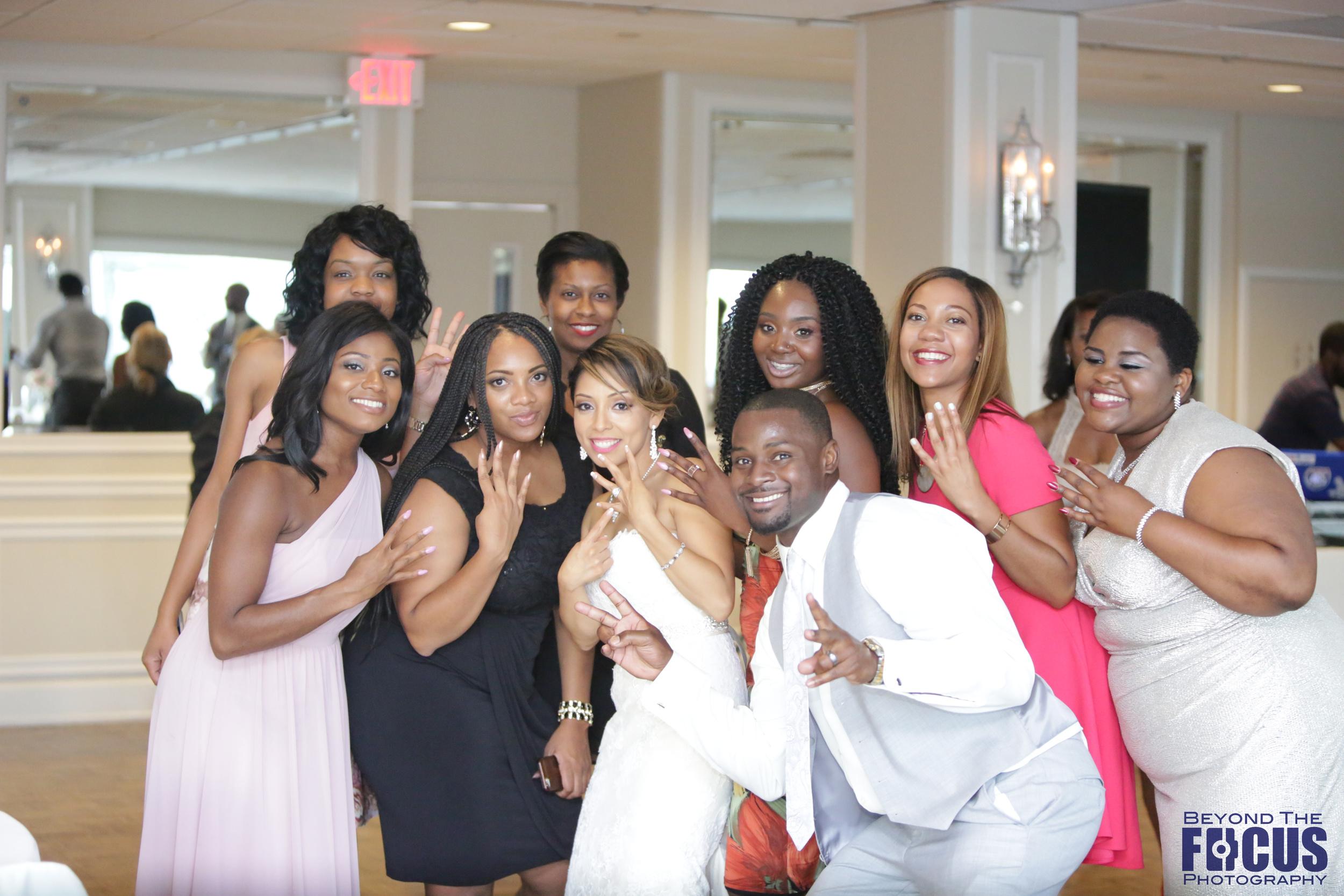 Palmer Wedding - Reception 276.jpg