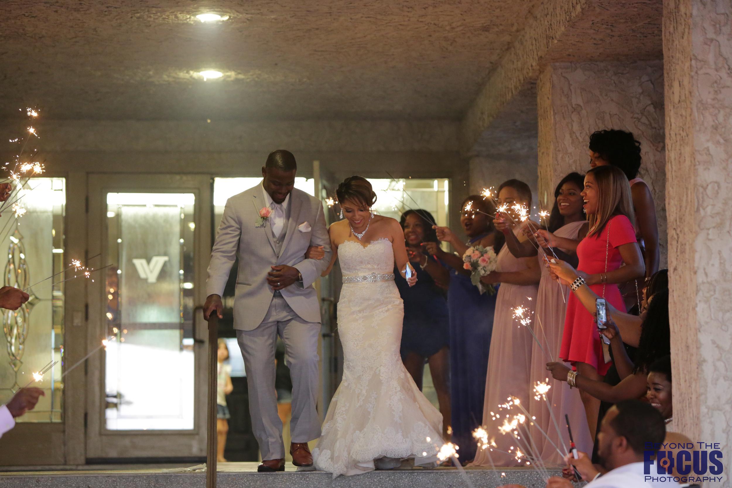 Palmer Wedding - Reception 278.jpg