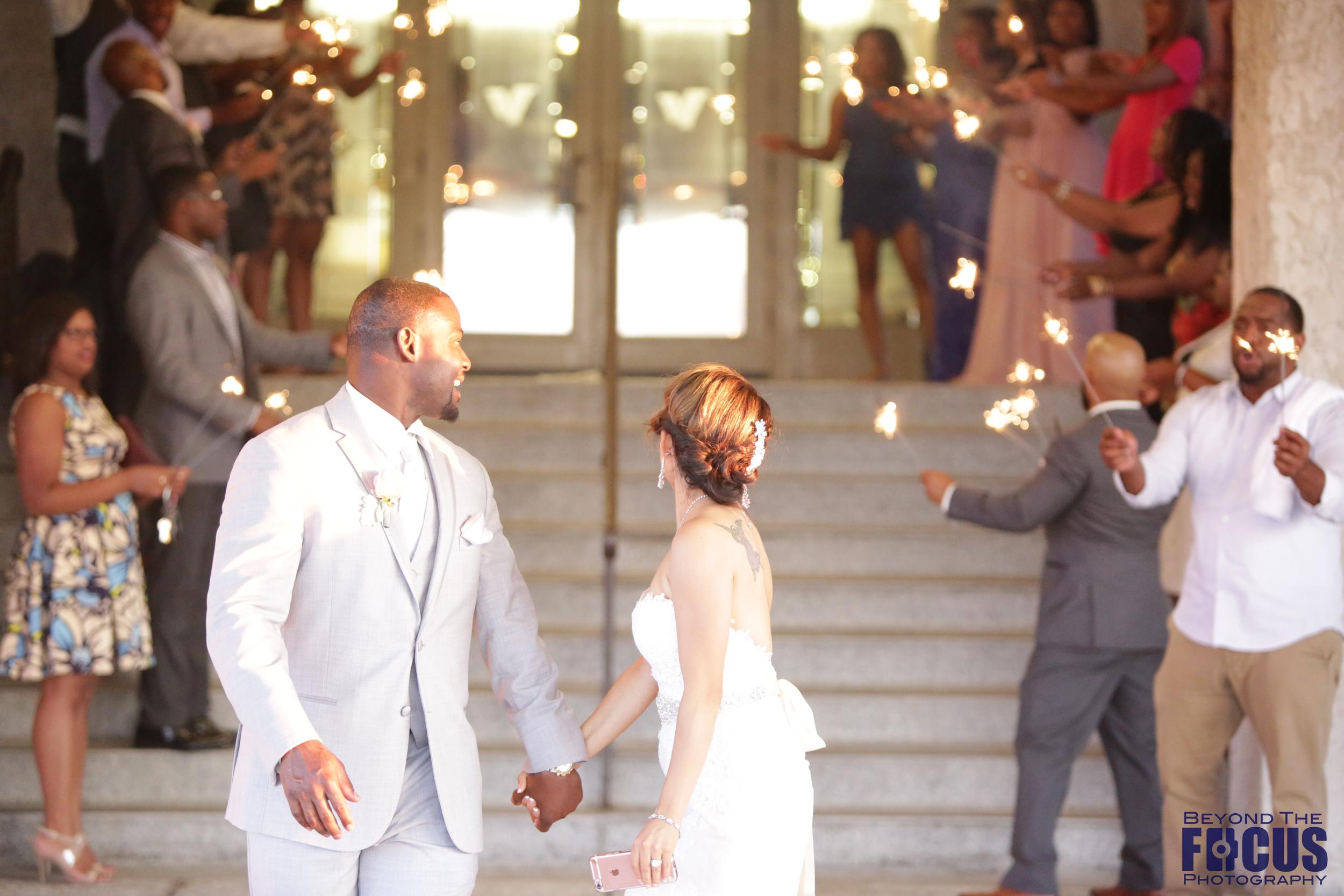 Palmer Wedding - Reception 279.jpg