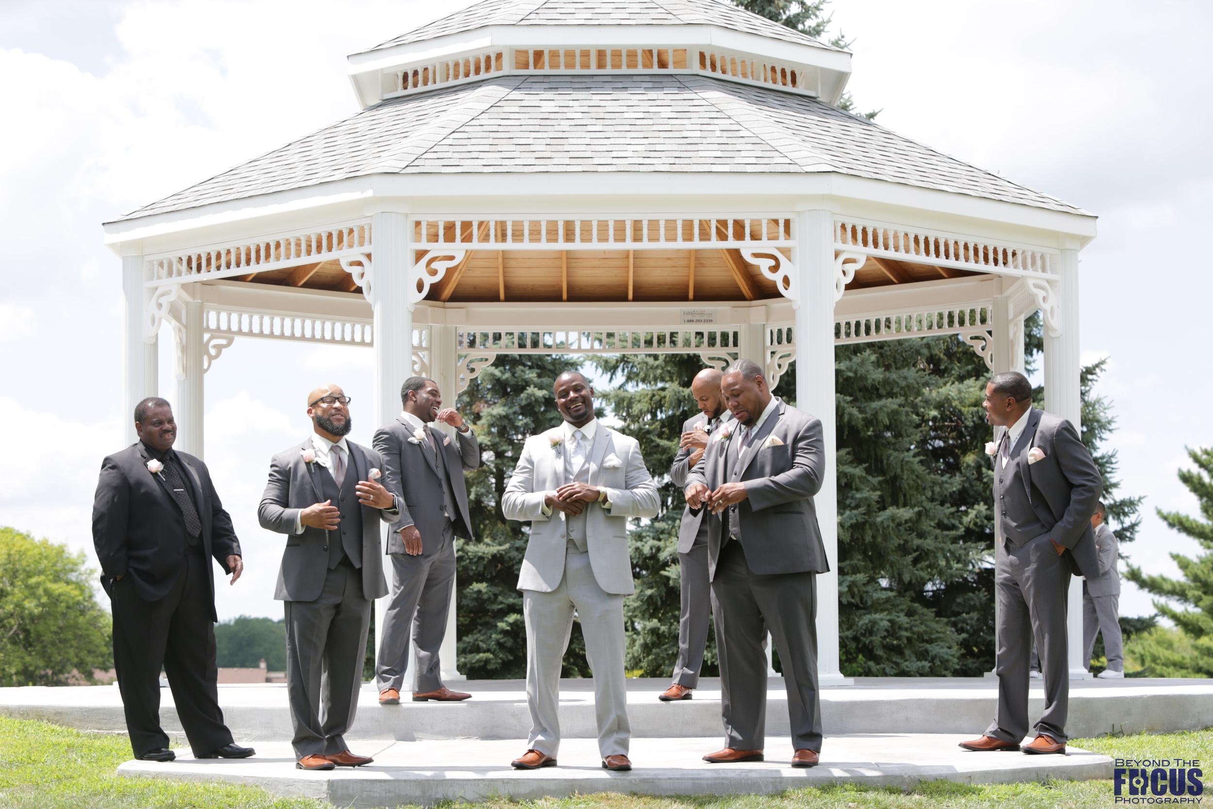 Palmer Wedding - Candids6.jpg