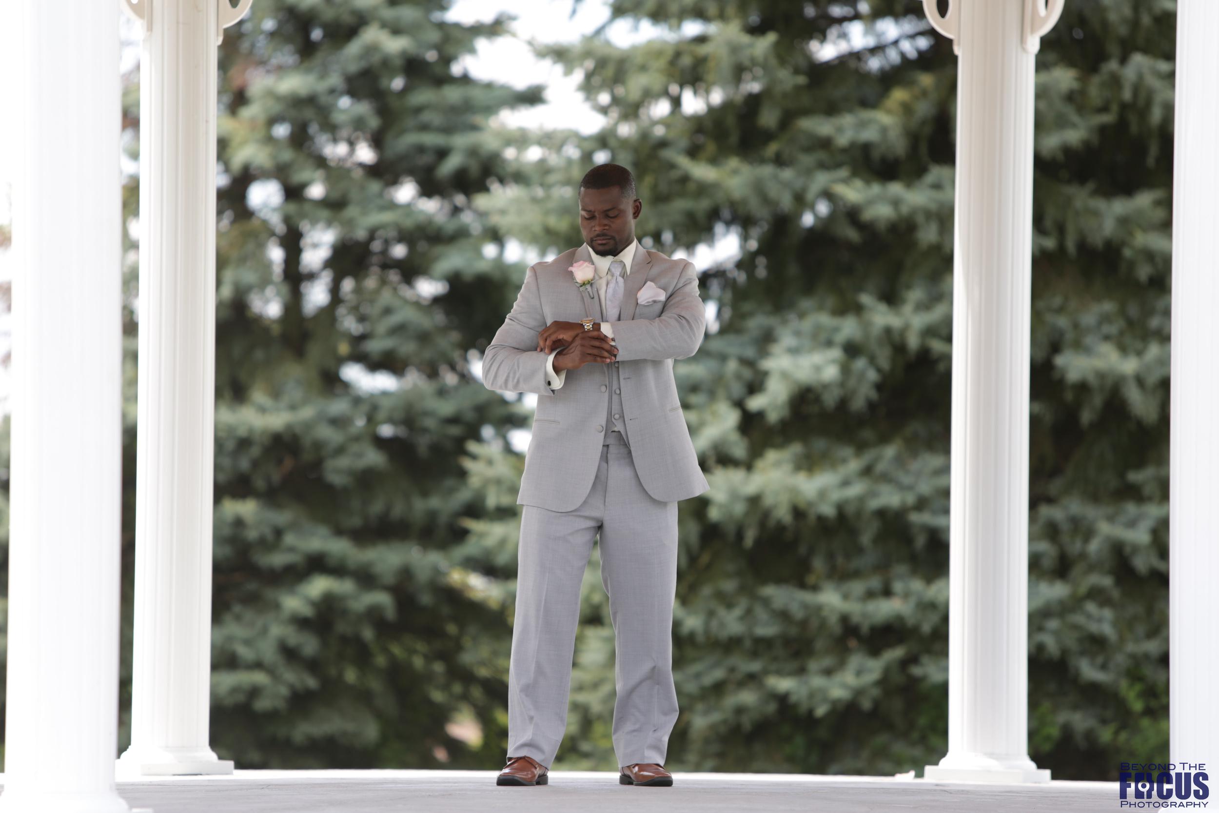 Palmer Wedding - Candids11.jpg