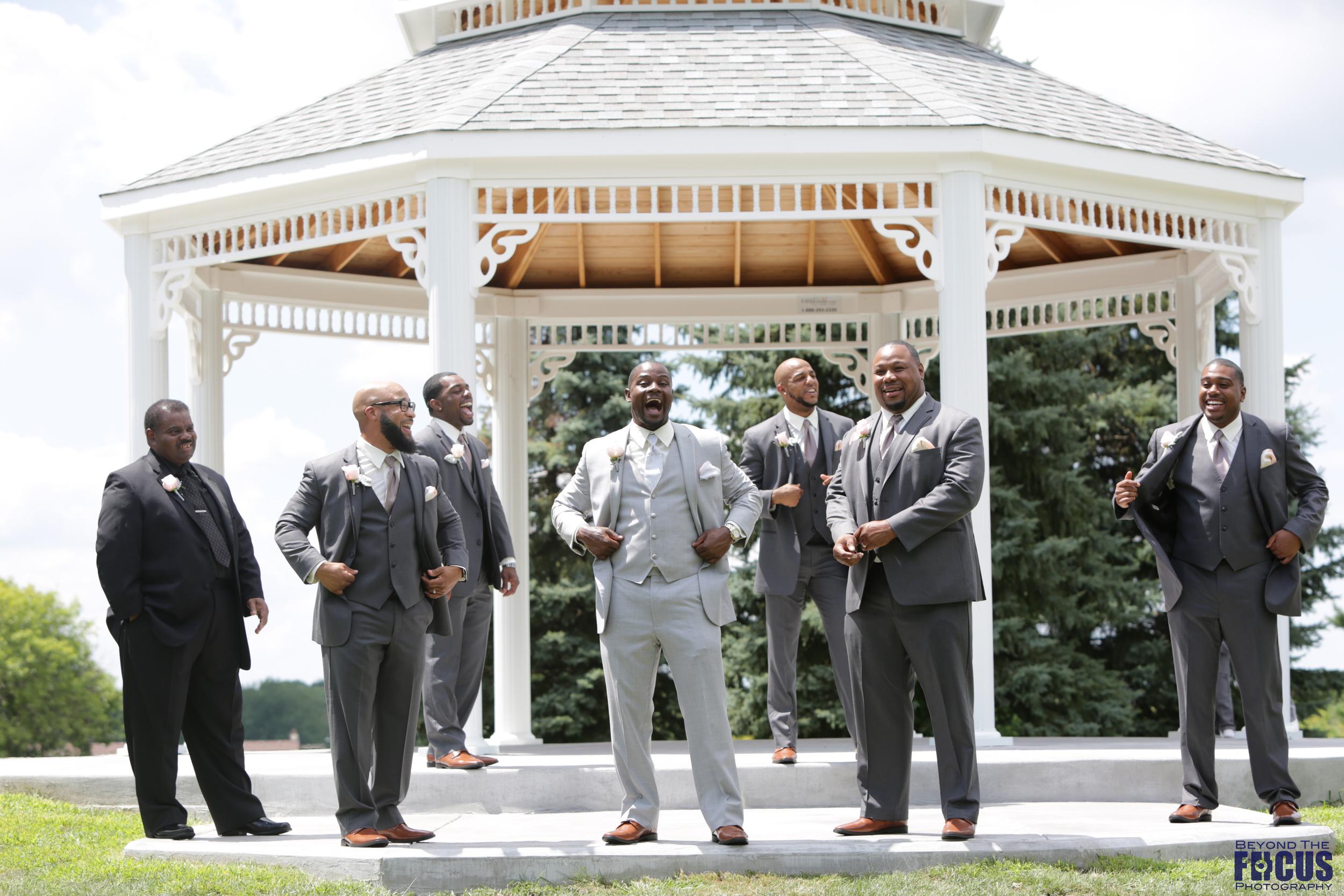 Palmer Wedding - Candids7.jpg