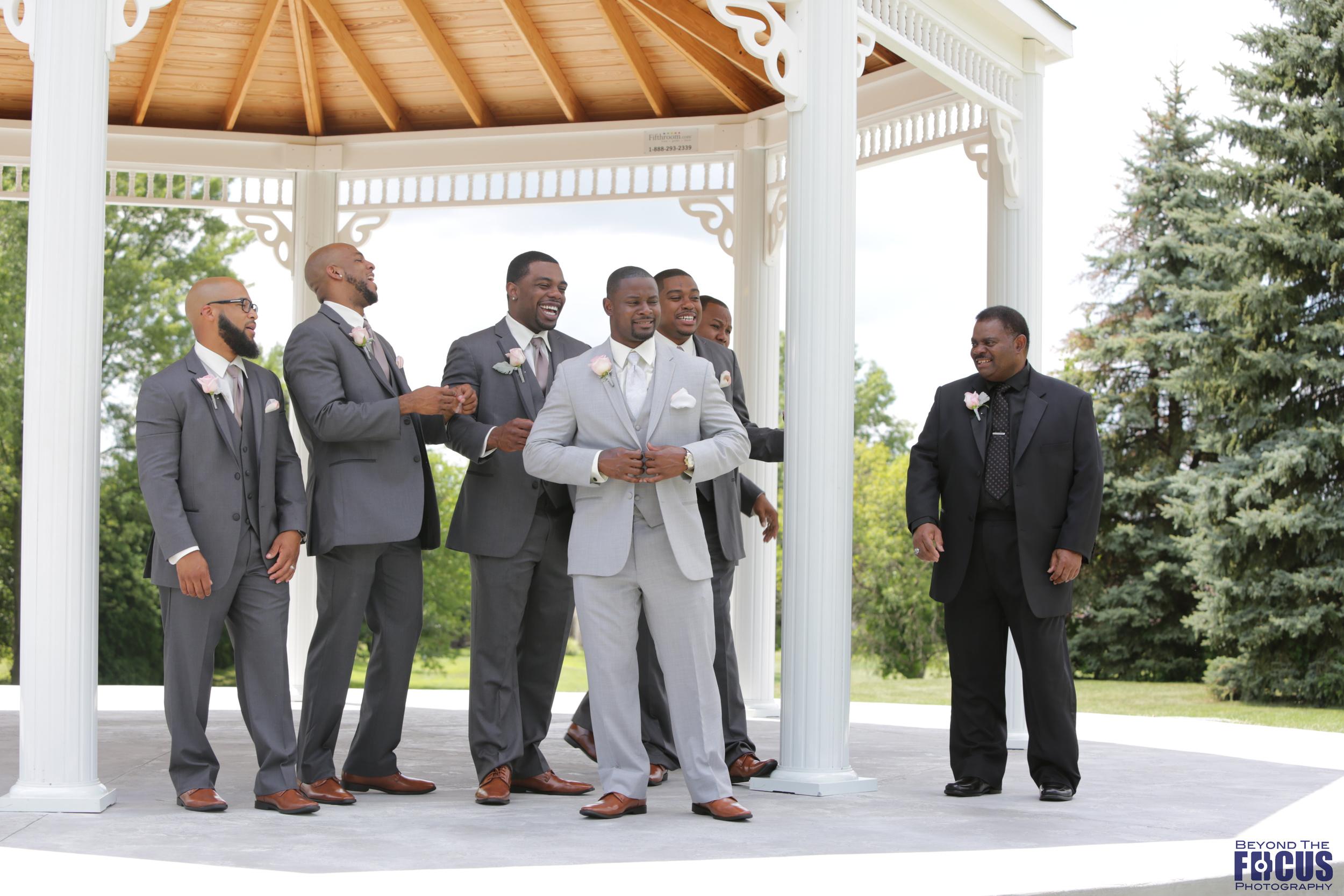 Palmer Wedding - Candids10.jpg