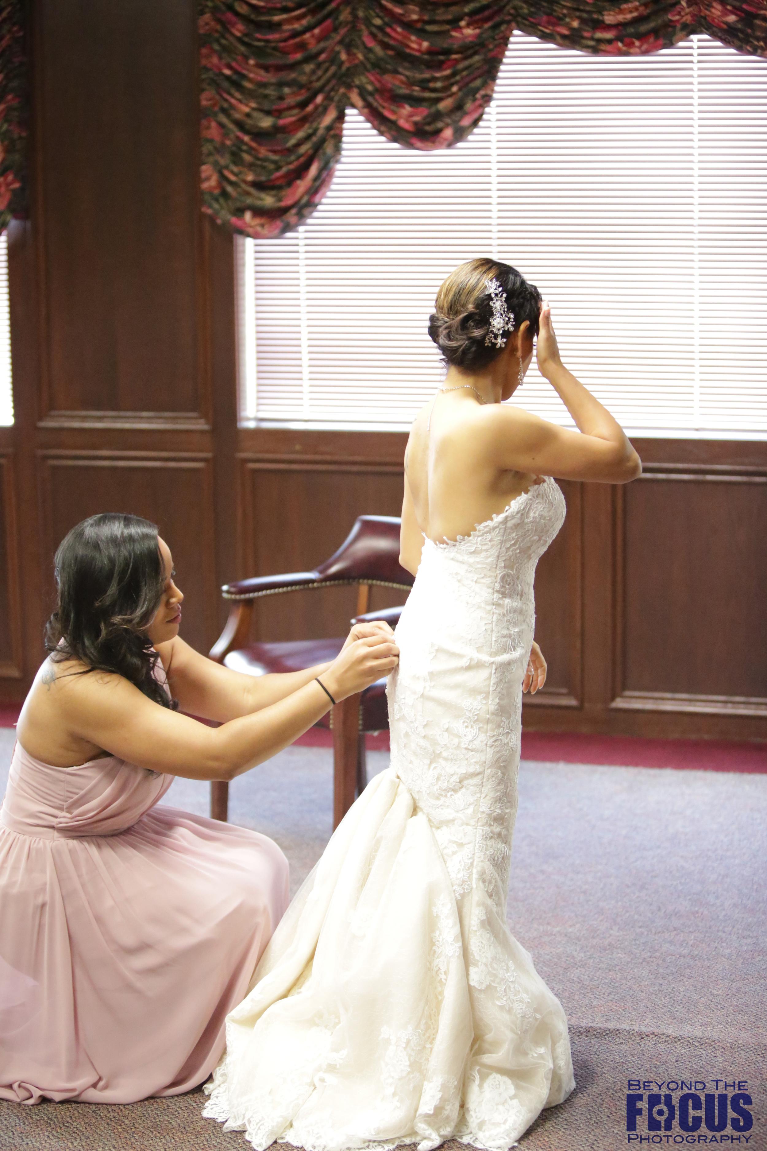 Palmer Wedding - Candids14.jpg