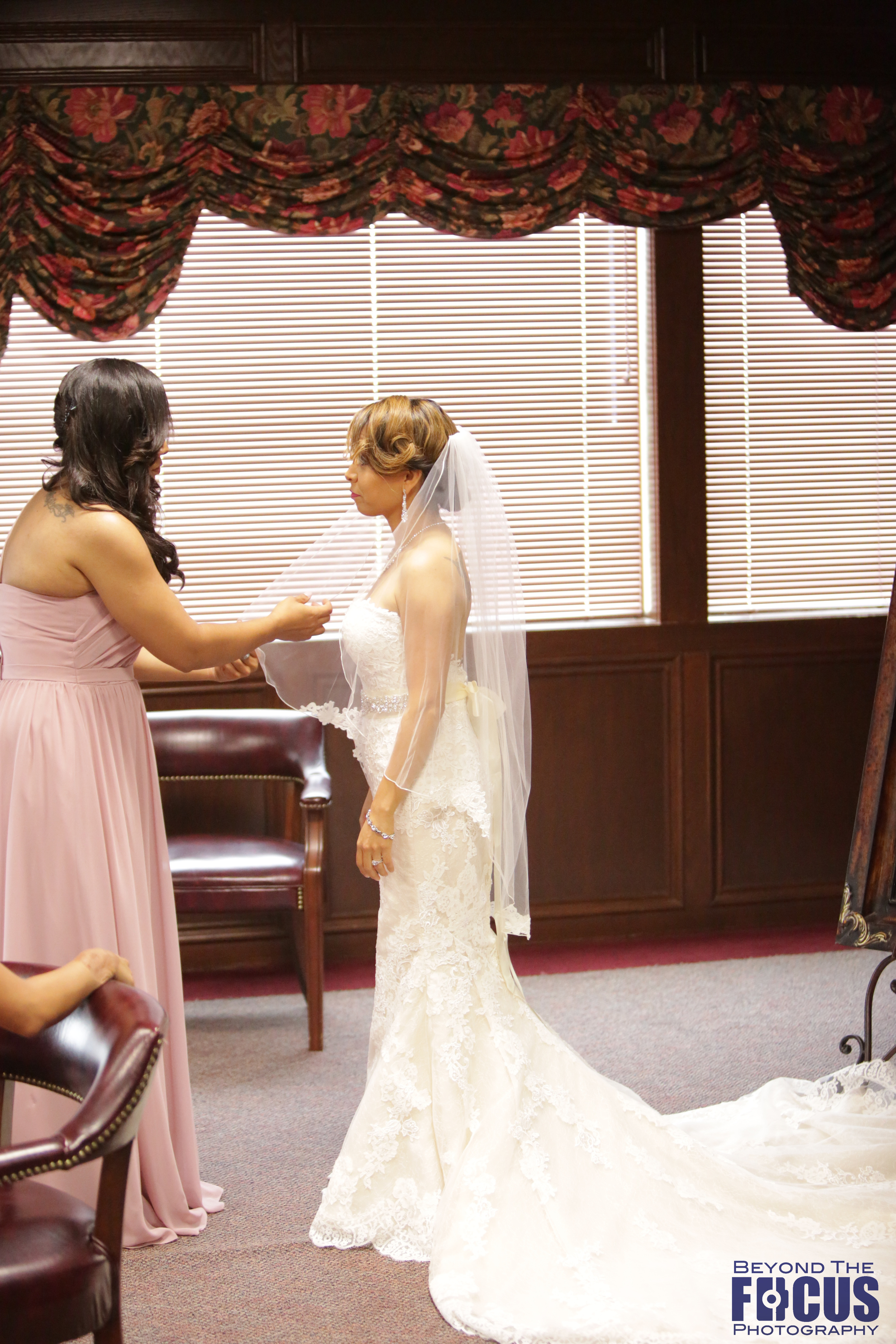 Palmer Wedding - Candids36.jpg