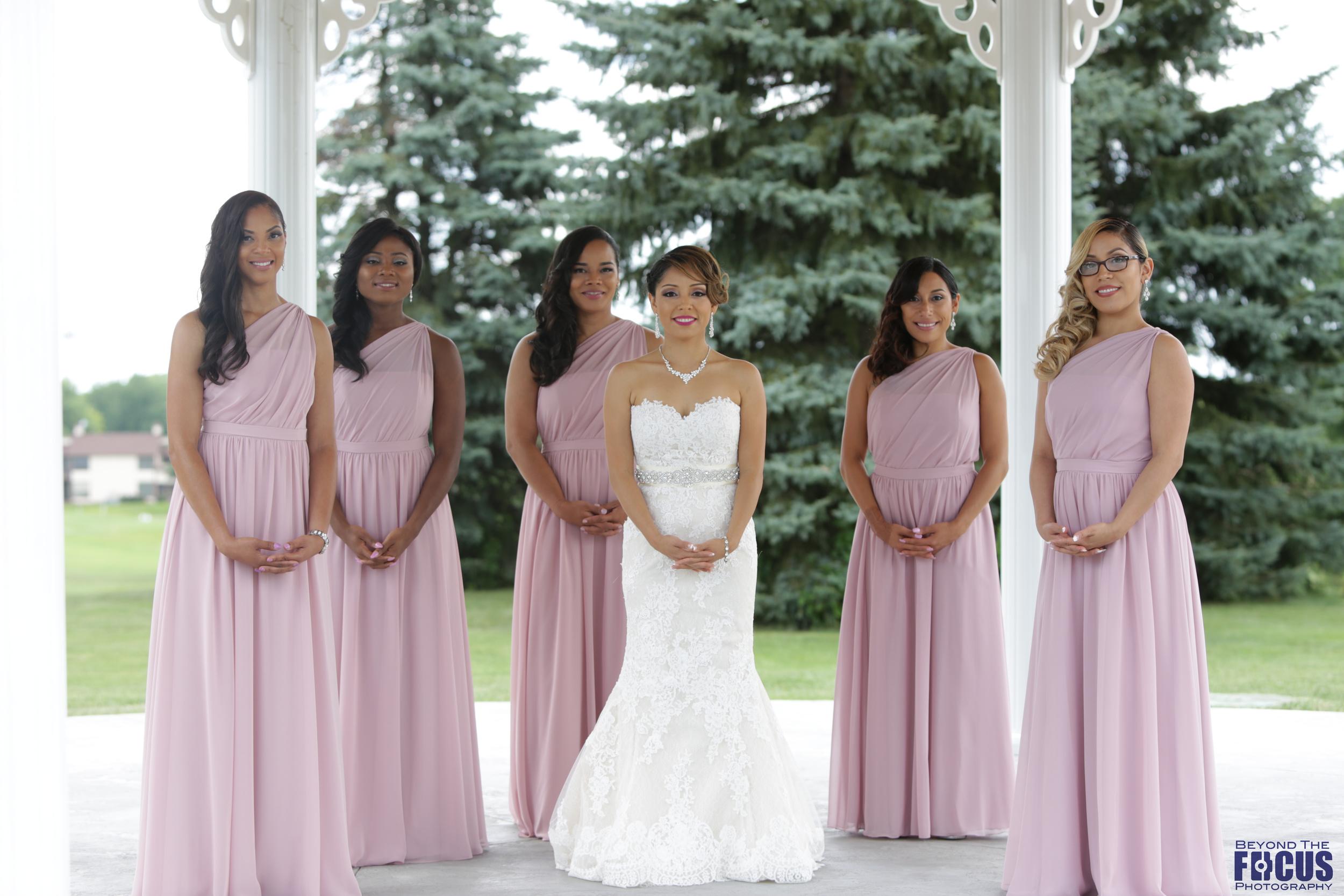 Palmer Wedding - Candids30.jpg