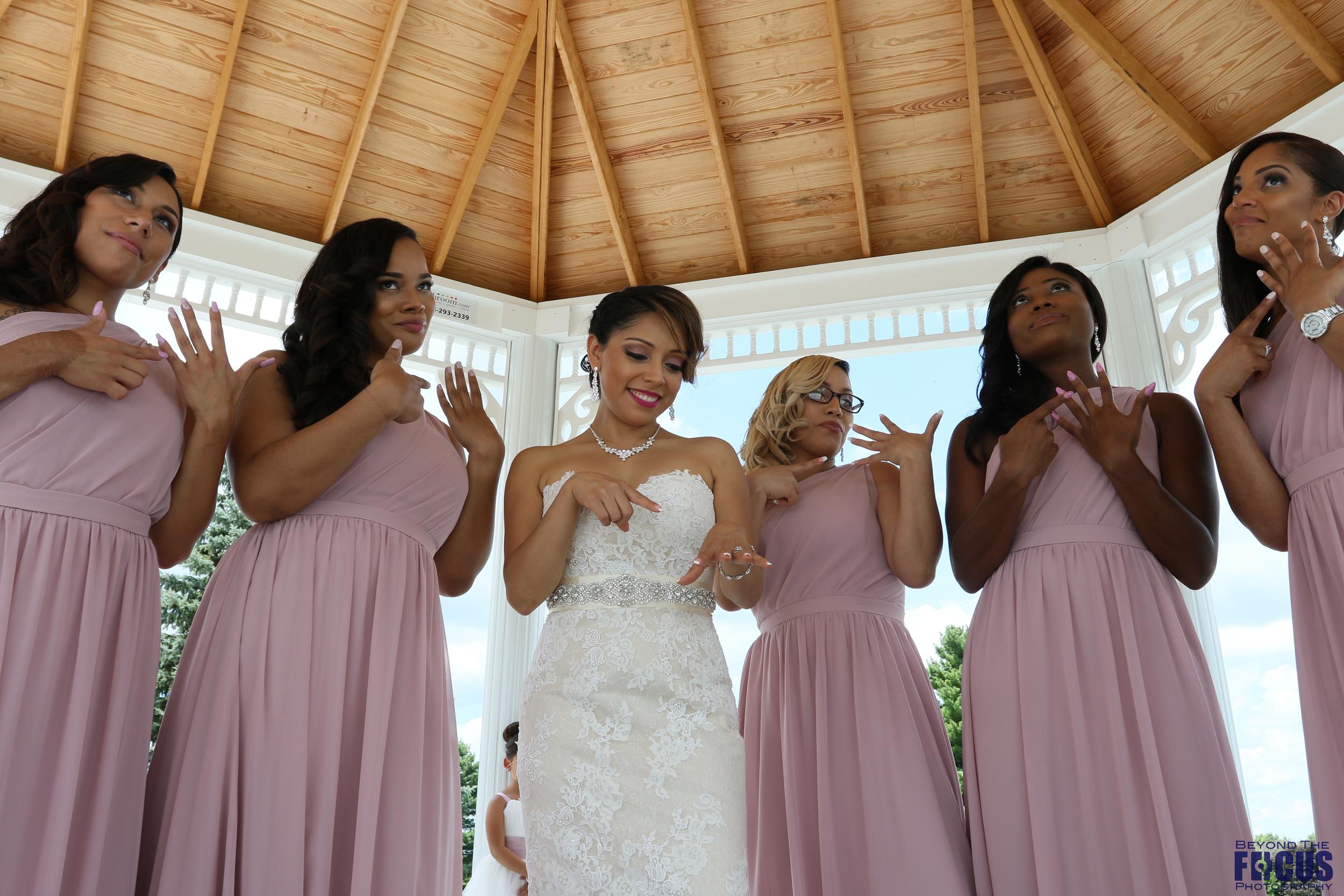 Palmer Wedding - Candids49.jpg