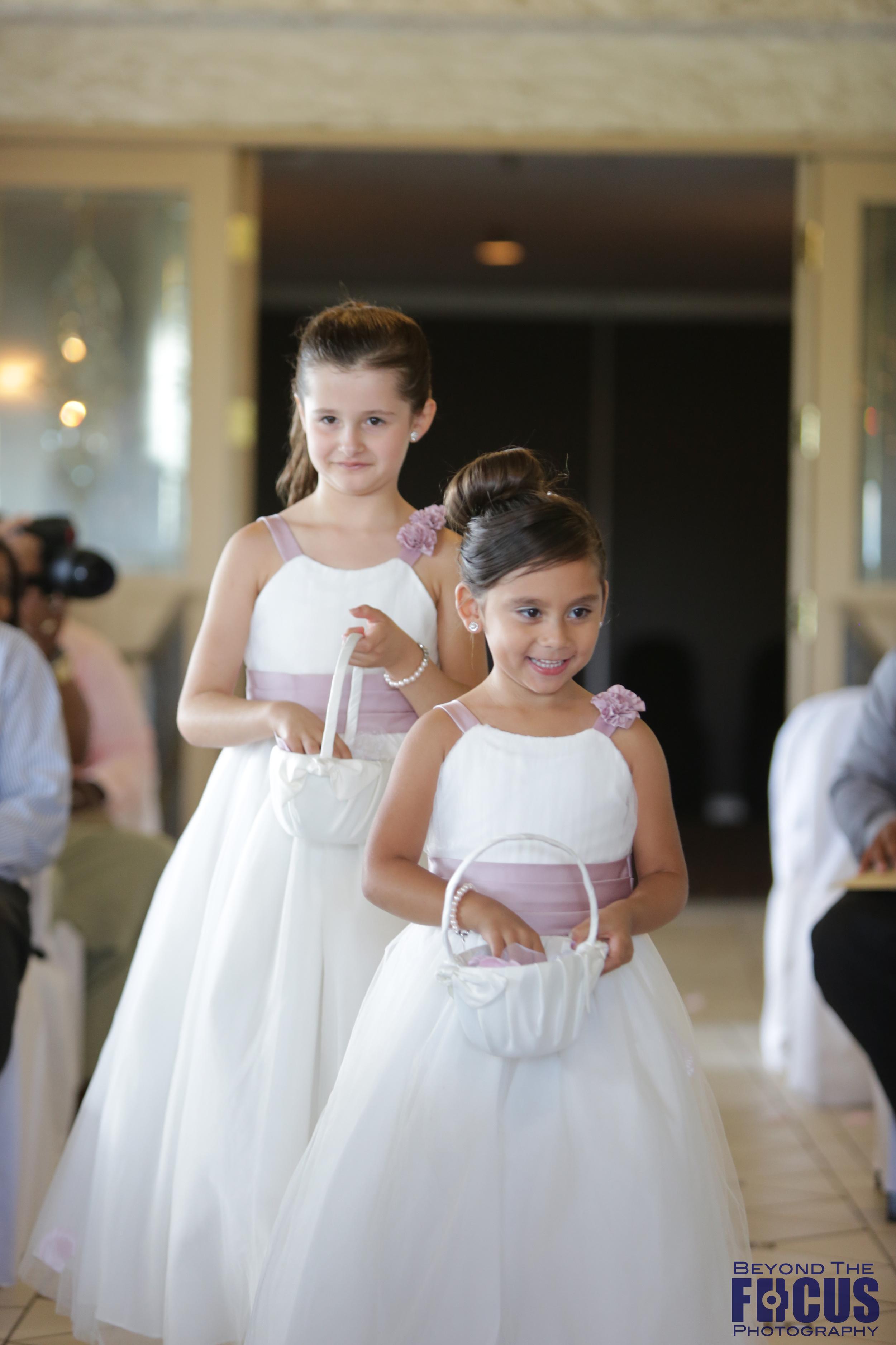 Palmer Wedding - Candids57.jpg