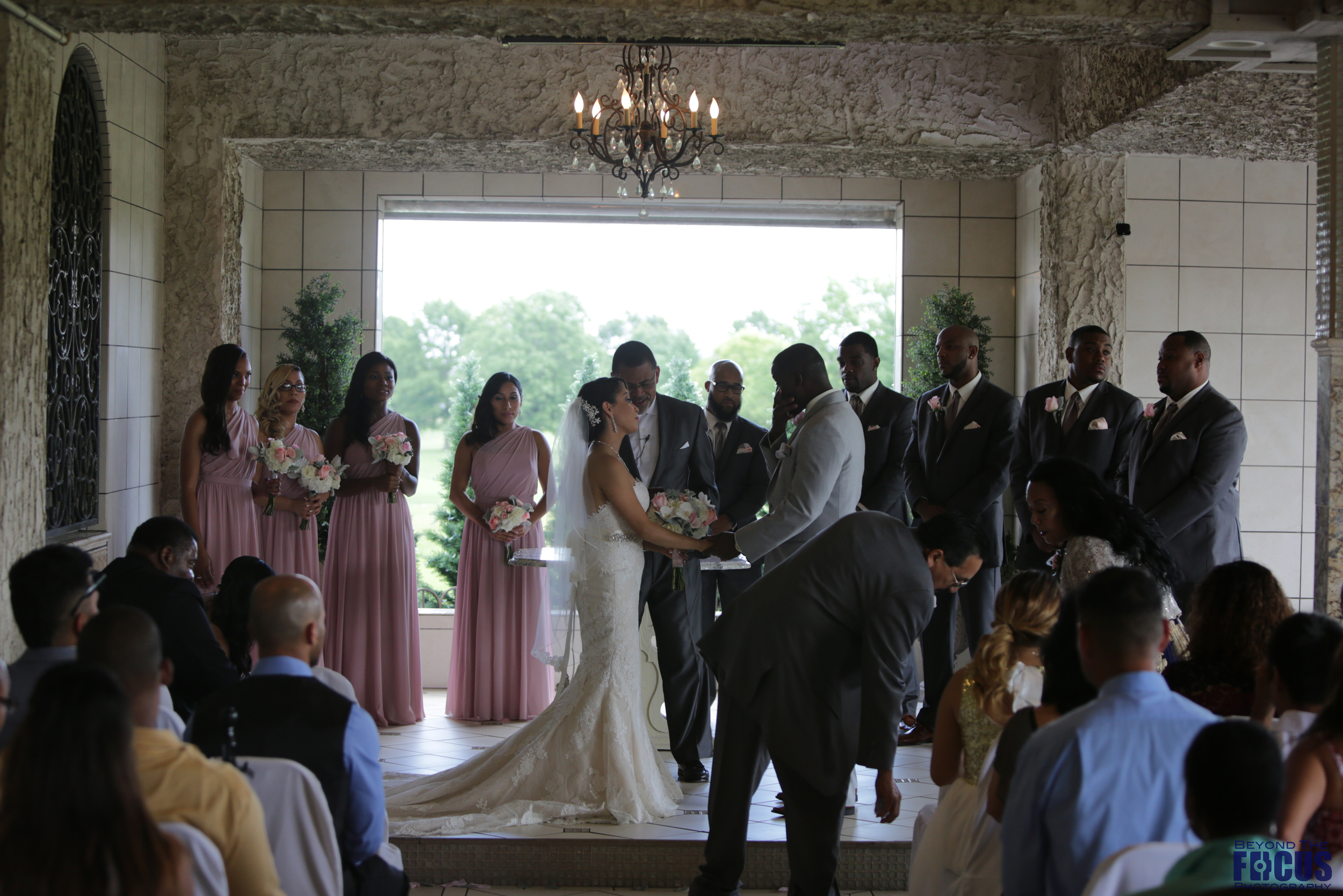 Palmer Wedding - Candids61.jpg
