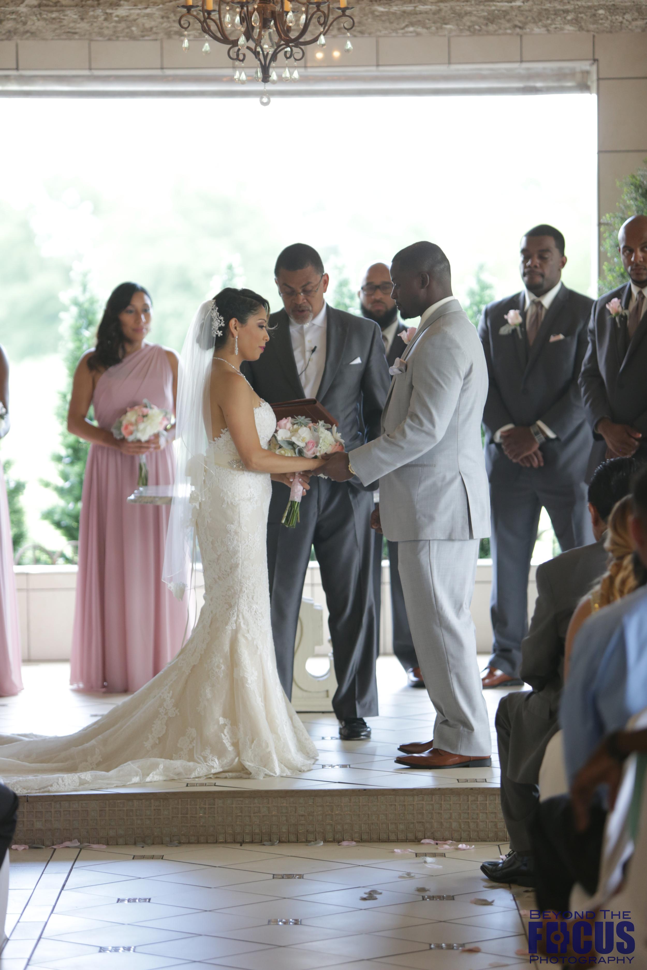 Palmer Wedding - Candids63.jpg