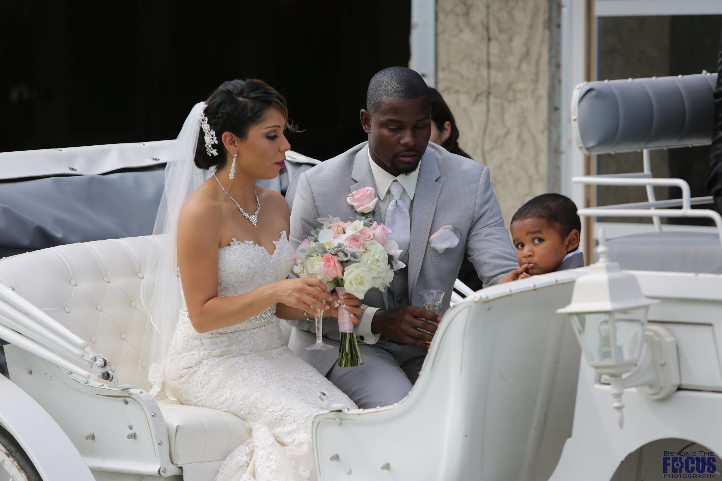Palmer Wedding - Candids76.jpg