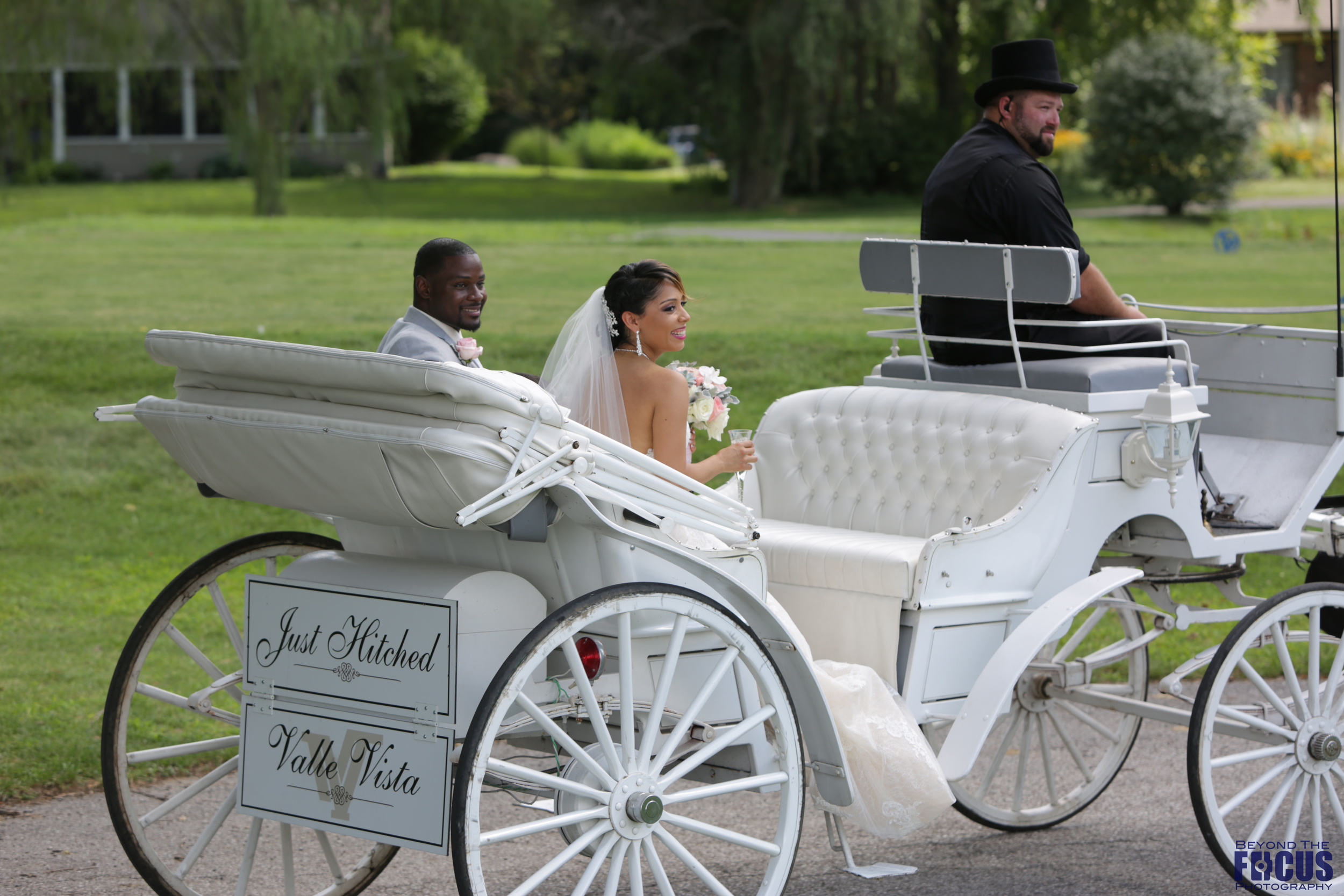 Palmer Wedding - Candids82.jpg