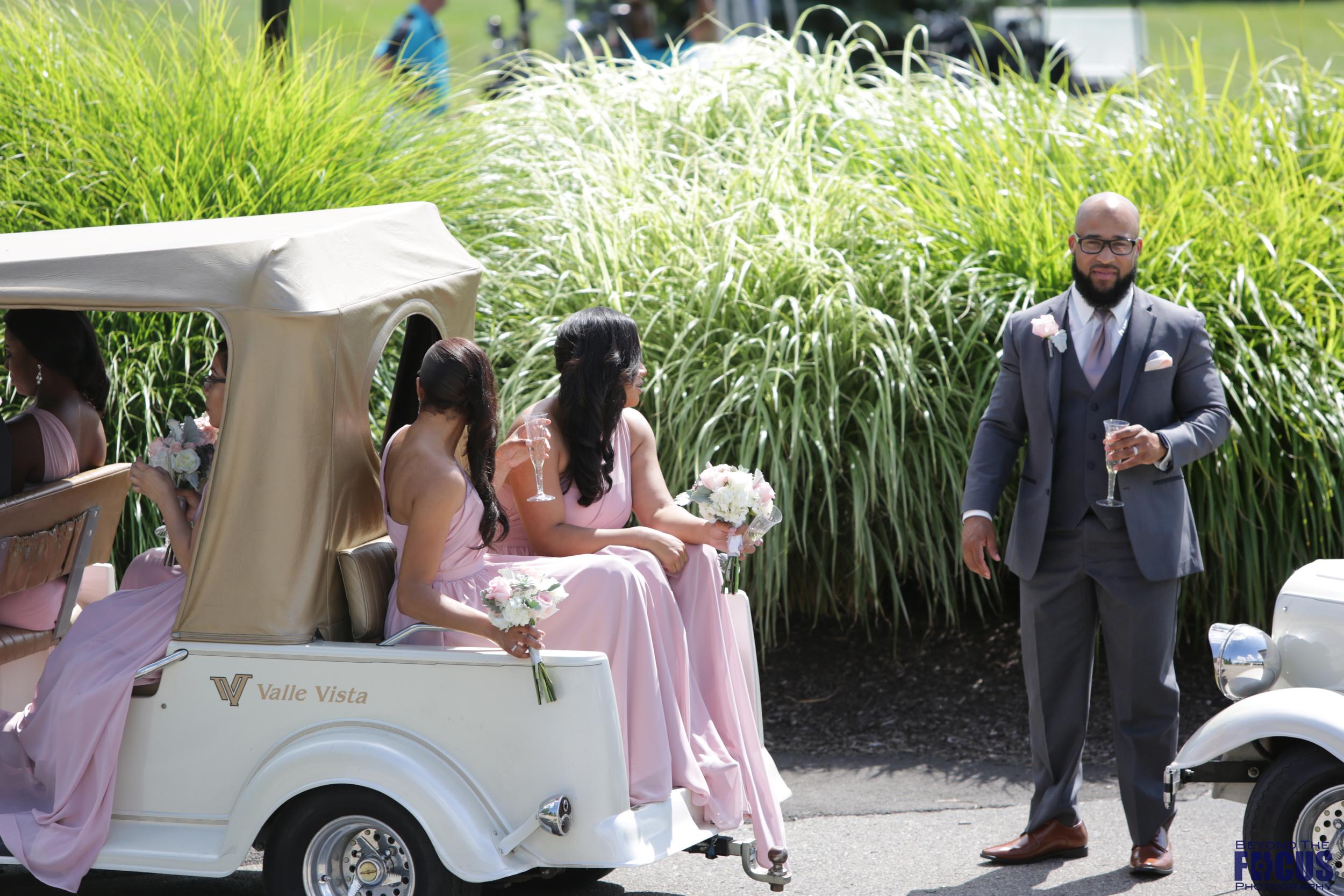 Palmer Wedding - Candids93.jpg