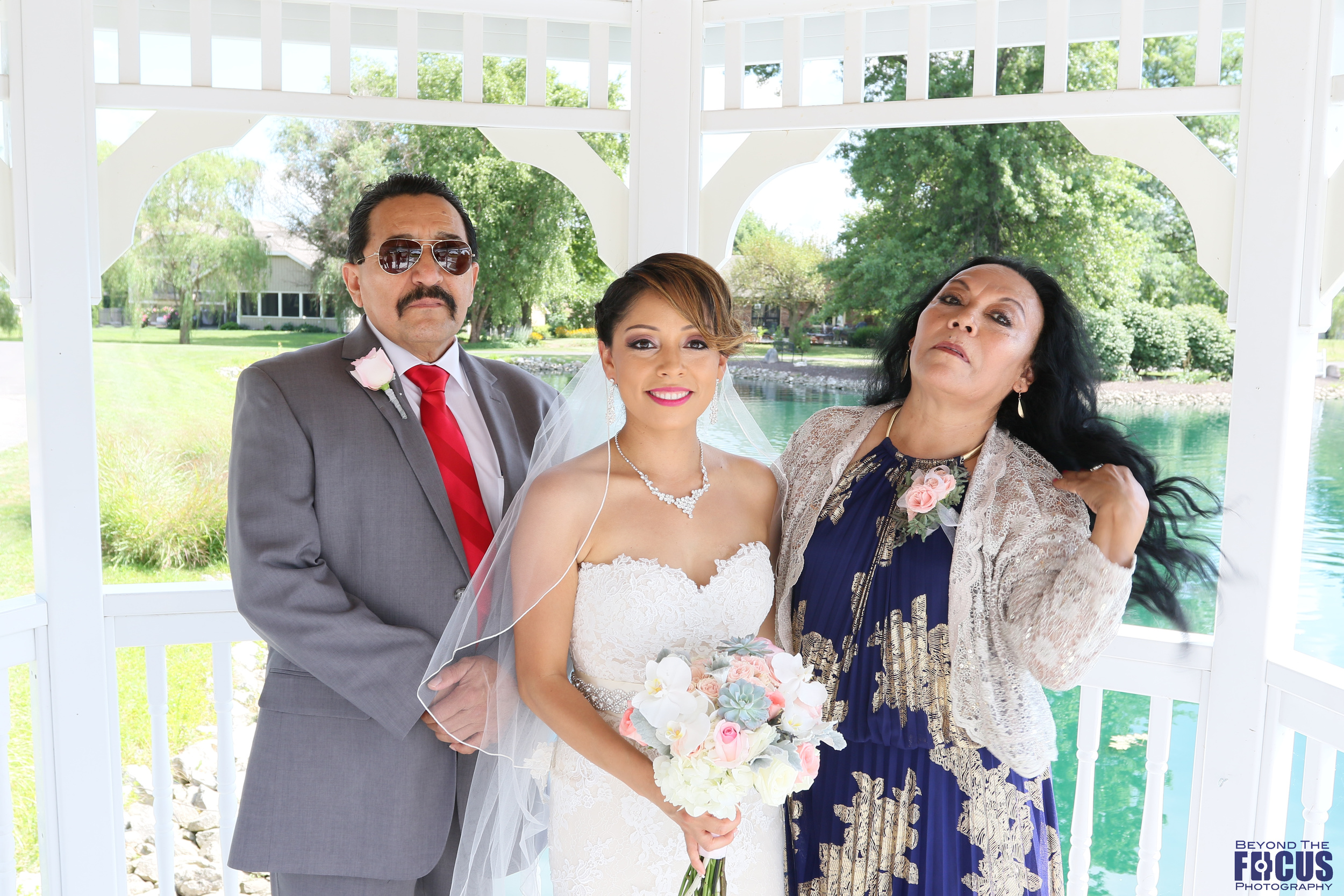 Palmer Wedding - Candids96.jpg