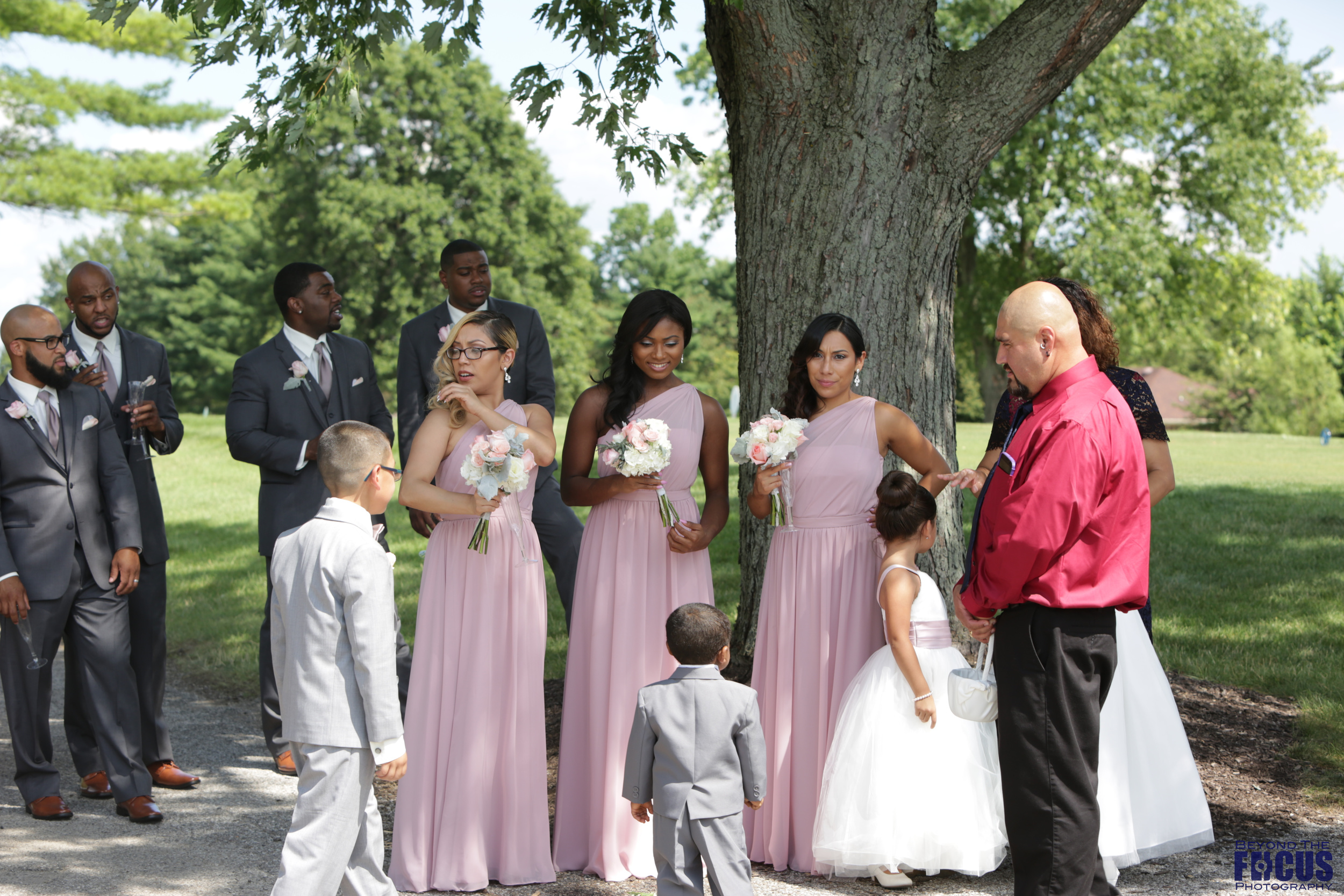 Palmer Wedding - Candids97.jpg