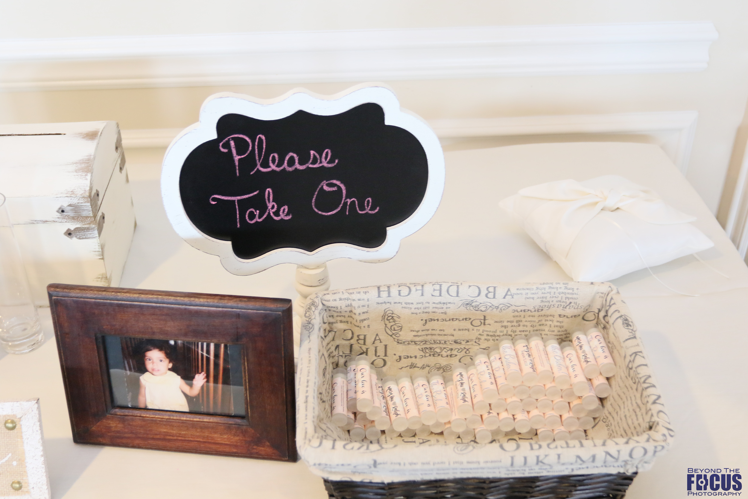 Palmer Wedding - Candids104.jpg