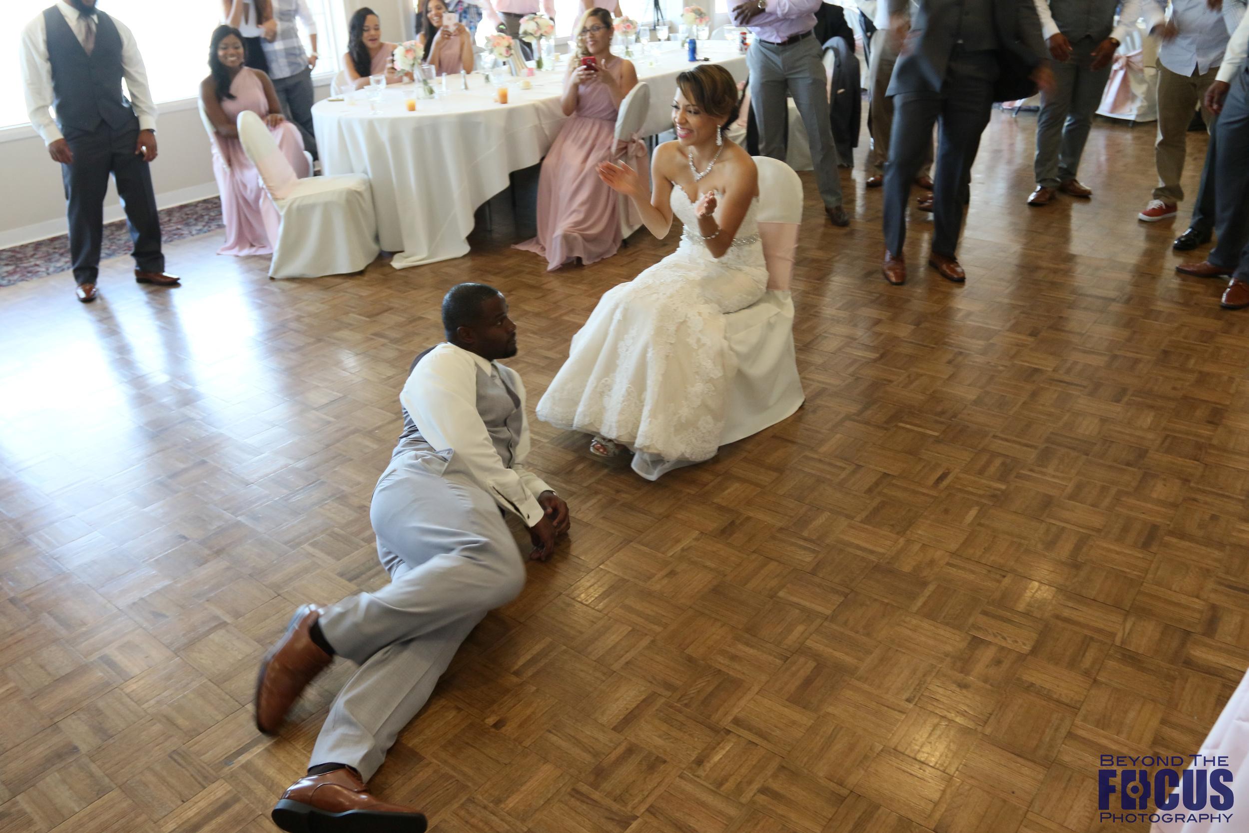 Palmer Wedding - Reception 46.jpg