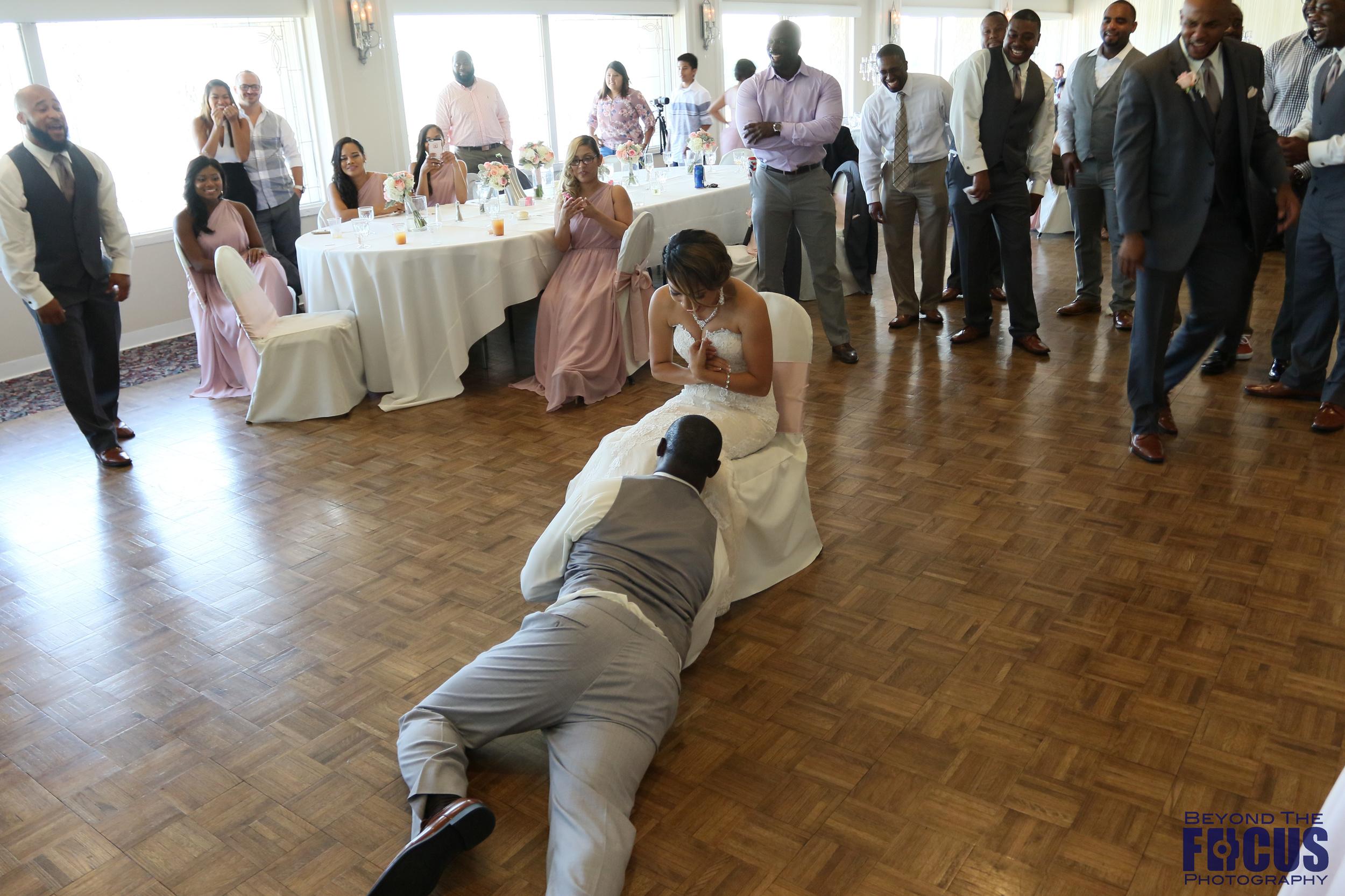 Palmer Wedding - Reception 47.jpg