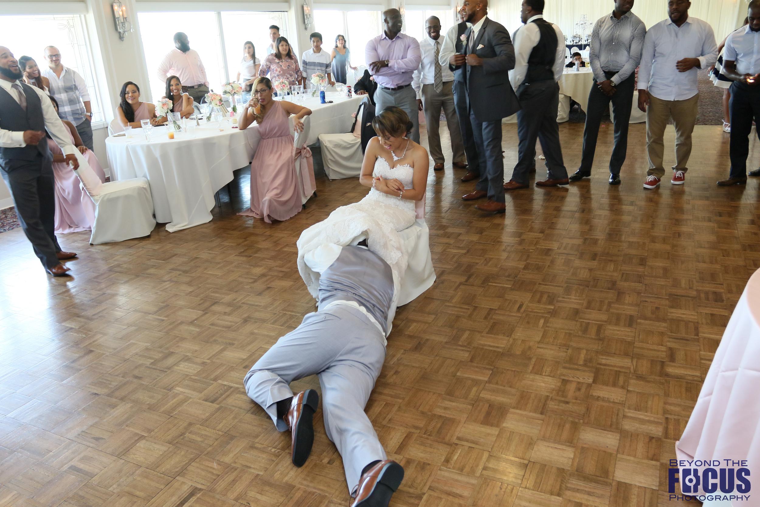 Palmer Wedding - Reception 49.jpg