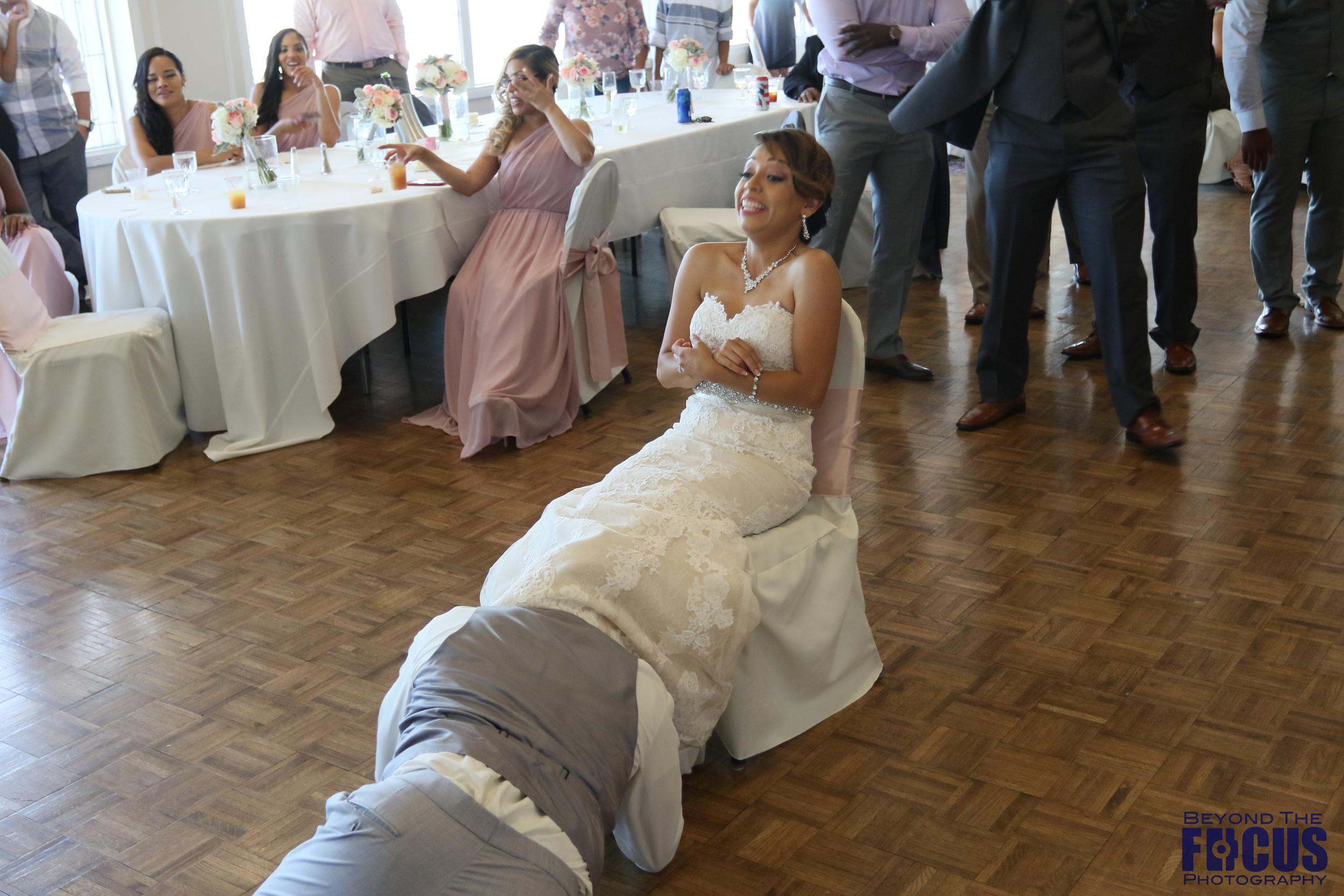 Palmer Wedding - Reception 48.jpg