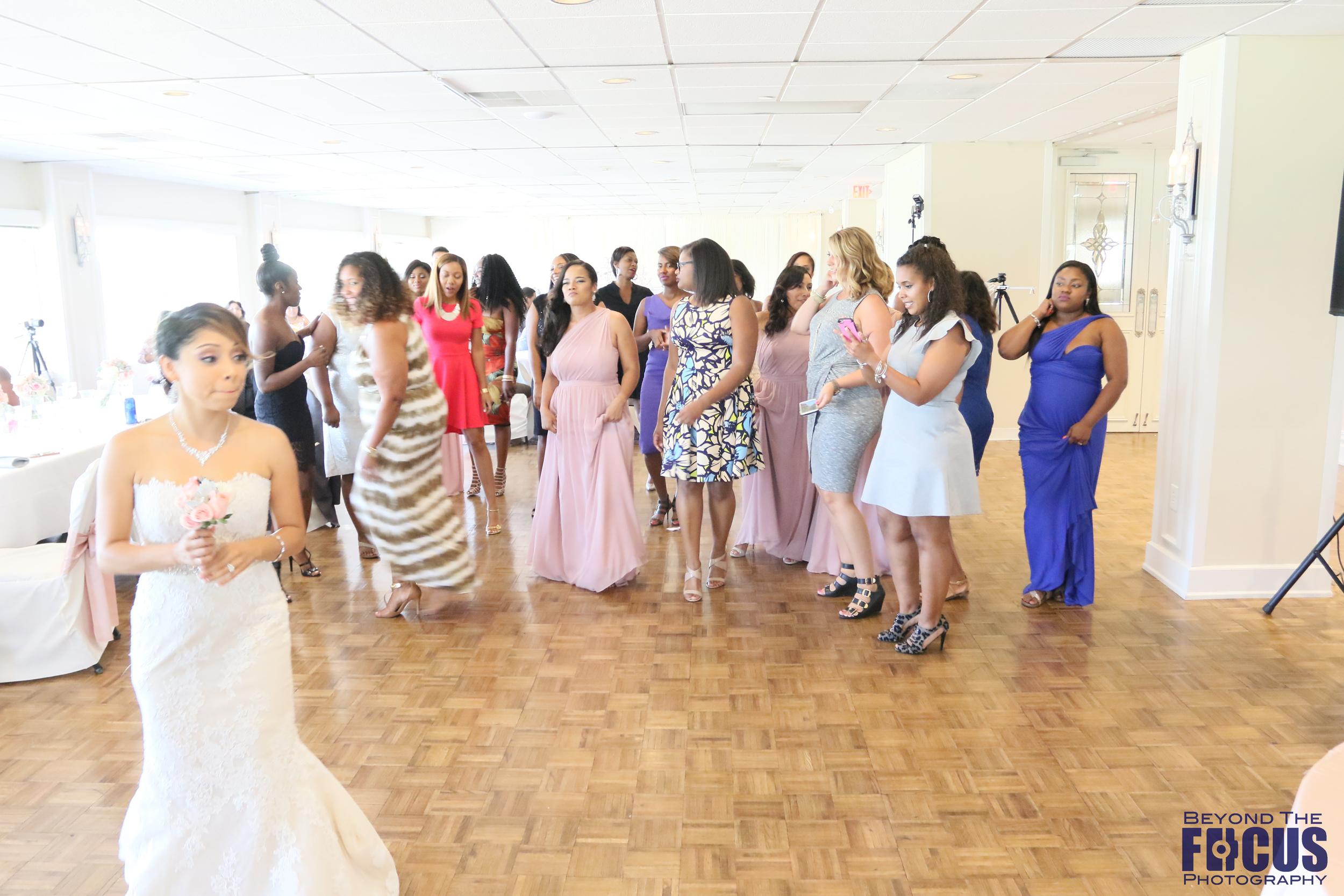 Palmer Wedding - Reception 51.jpg