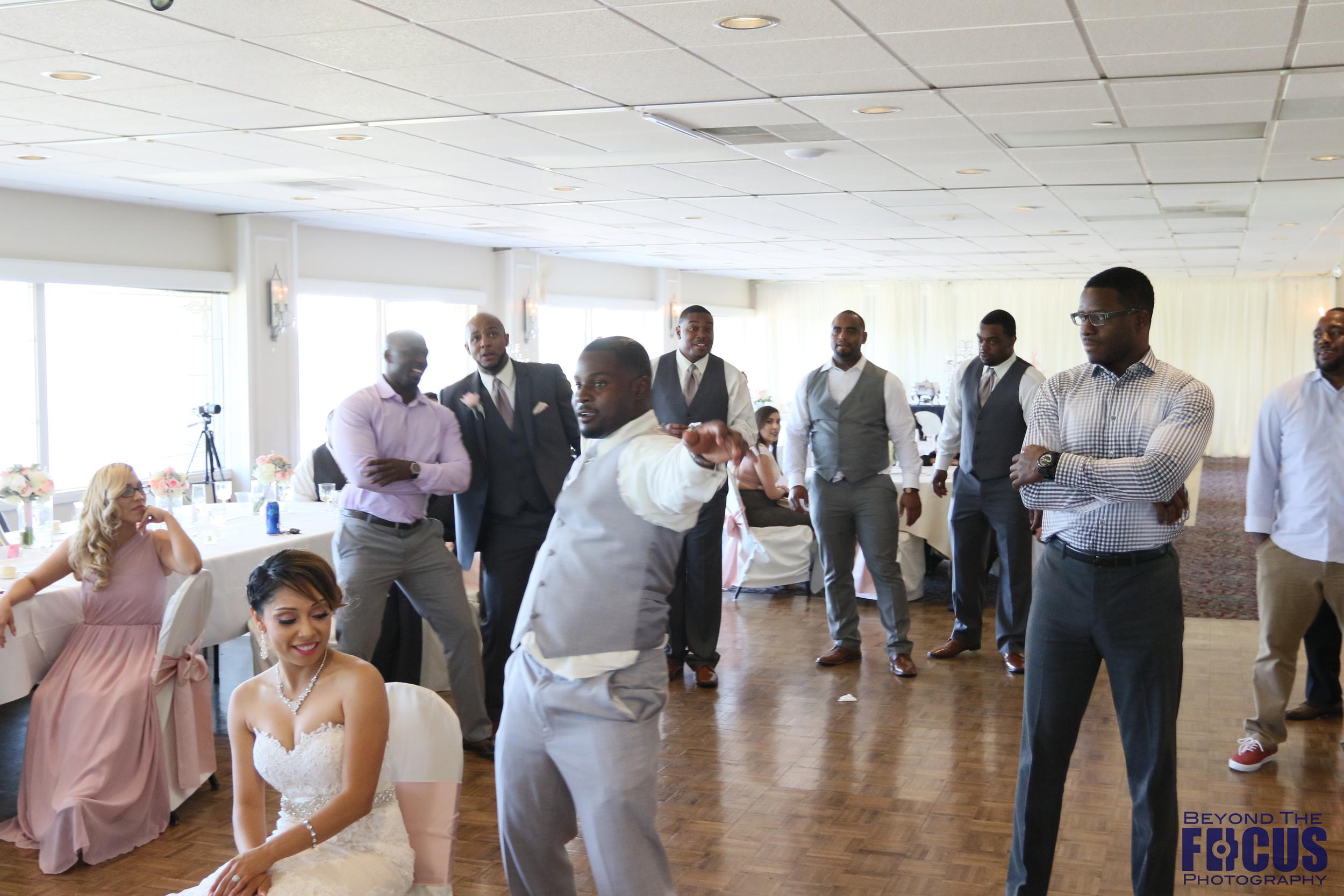 Palmer Wedding - Reception 50.jpg