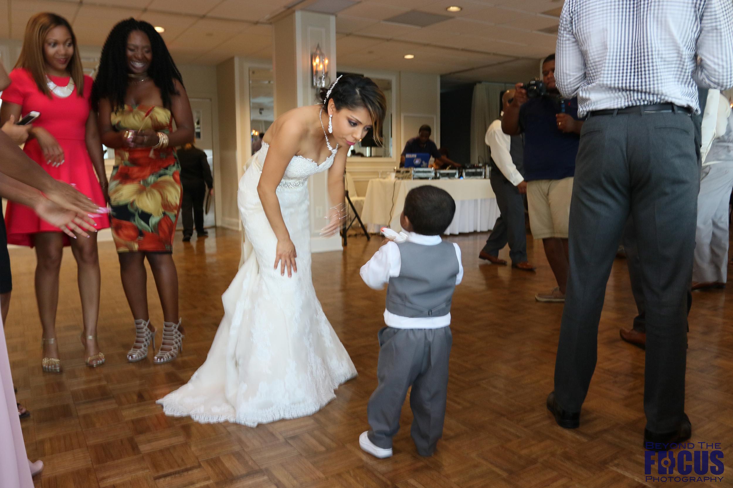 Palmer Wedding - Reception 52.jpg