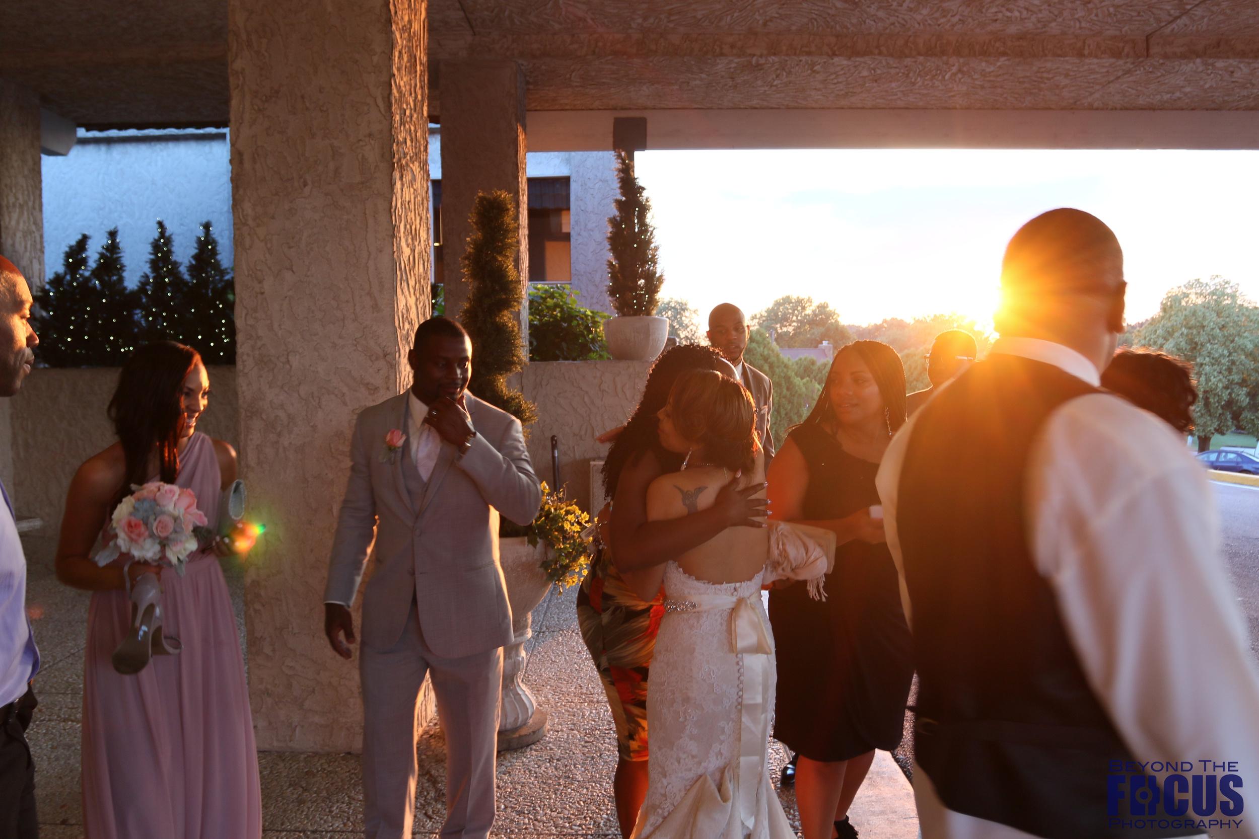 Palmer Wedding - Reception 53.jpg