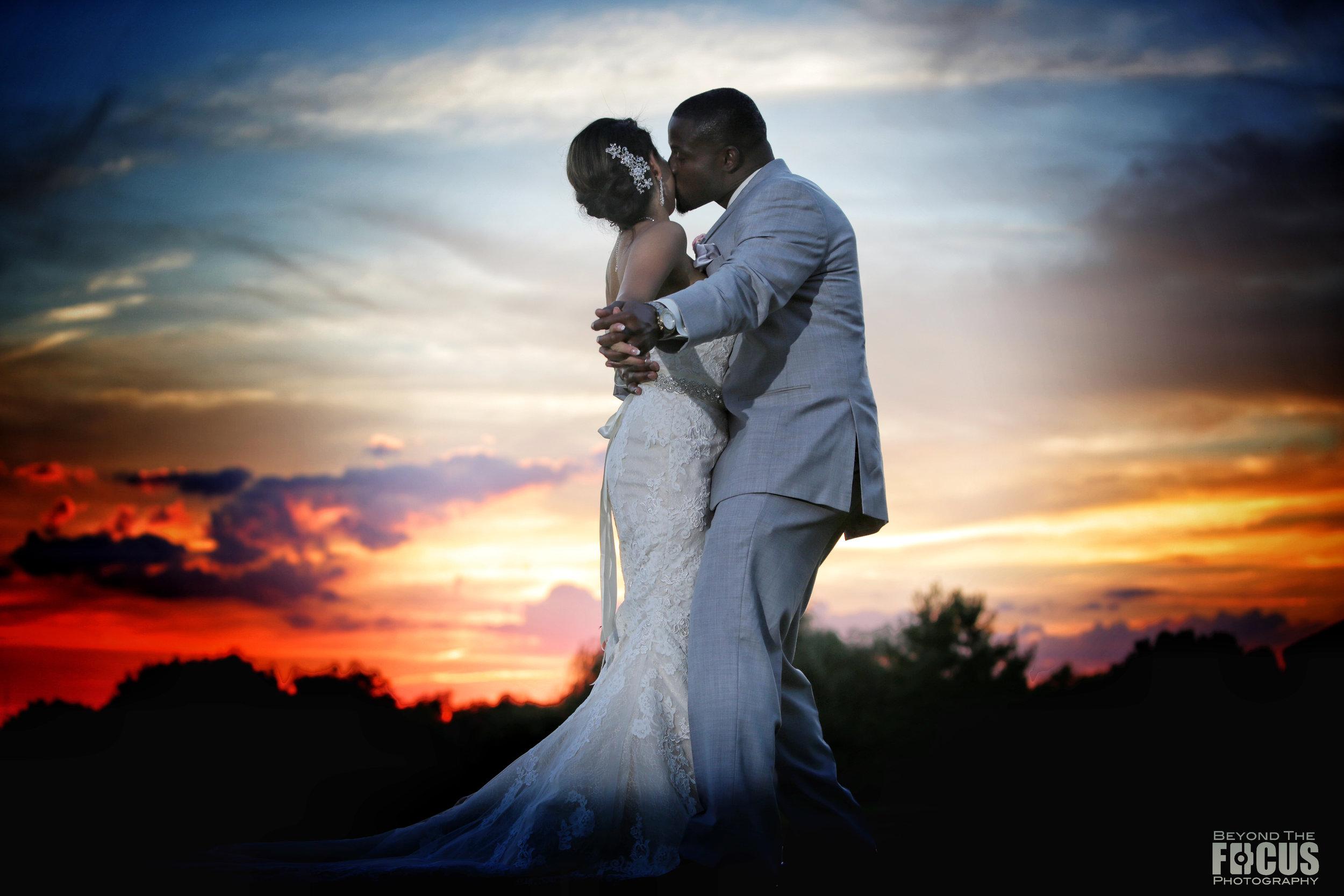 Palmer Wedding - Bride& Groom Post Wedding 6.jpg