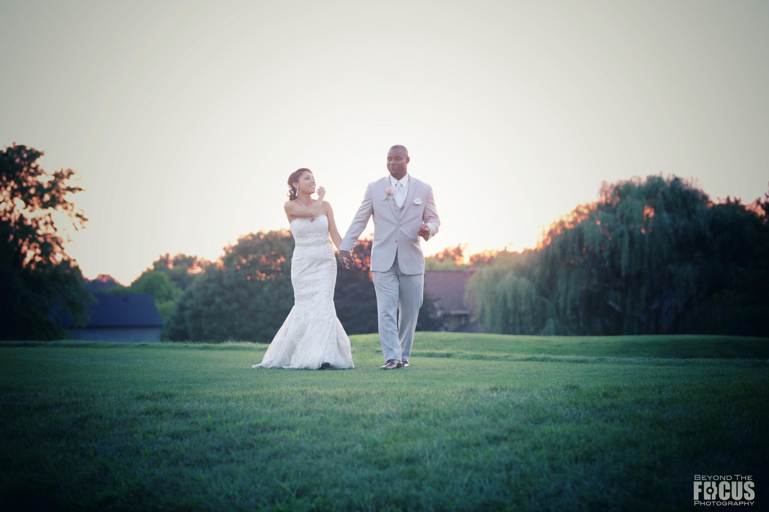 Palmer Wedding - Bride& Groom Post Wedding 12.jpg