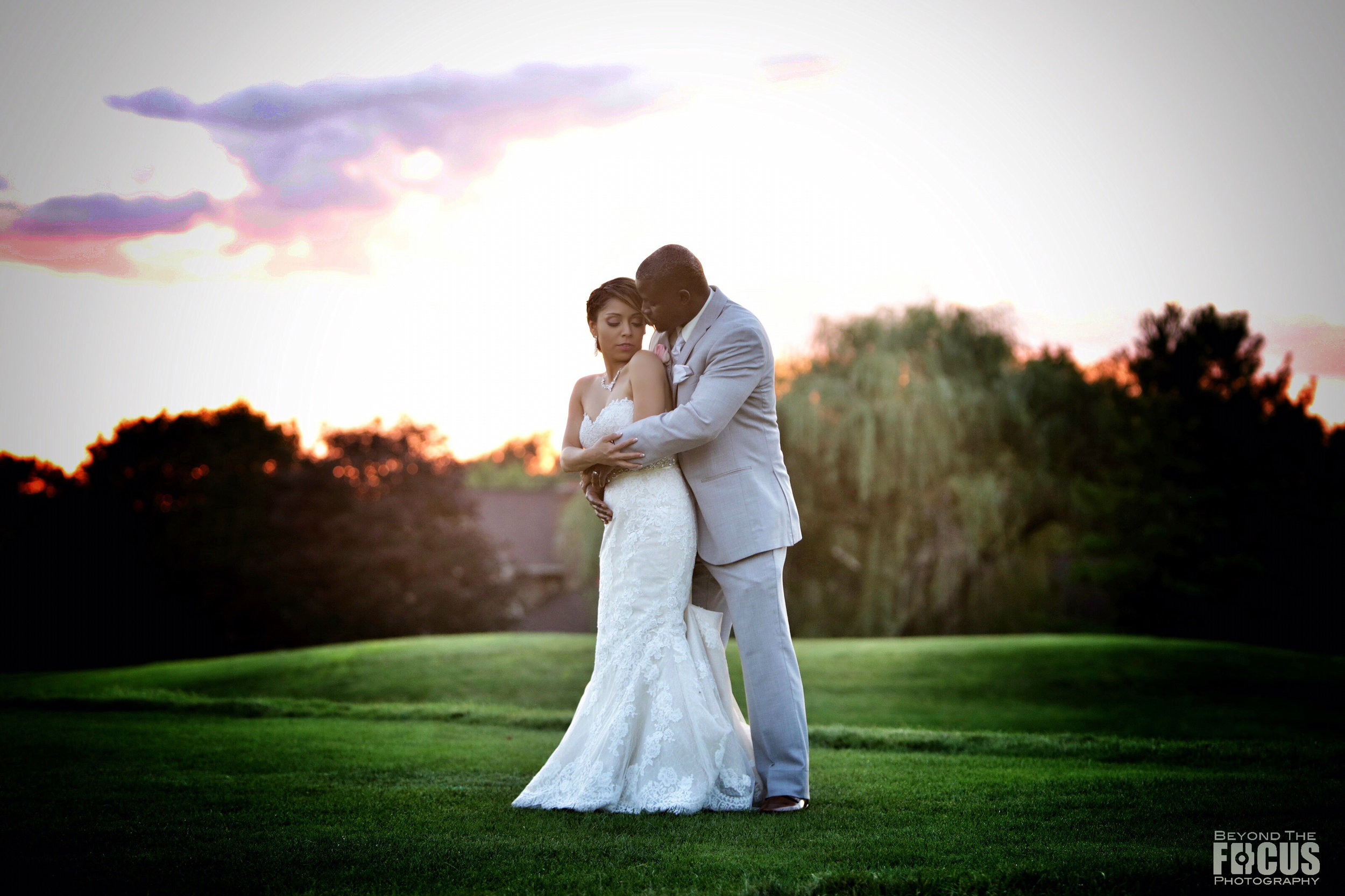 Palmer Wedding - Bride& Groom Post Wedding 14.jpg