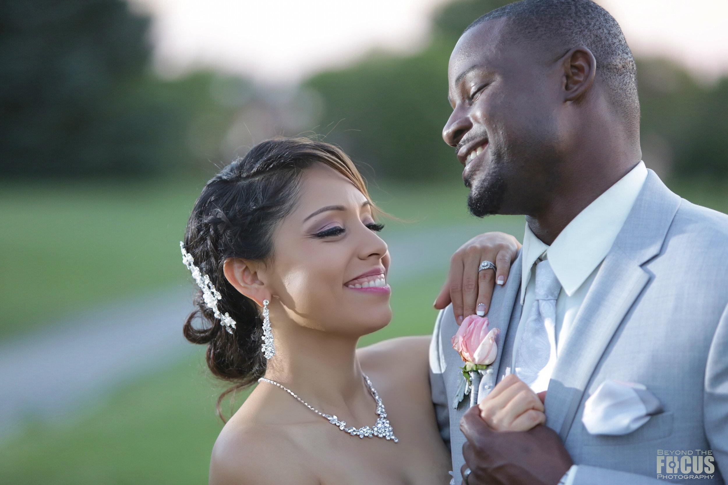 Palmer Wedding - Bride& Groom Post Wedding 17.jpg