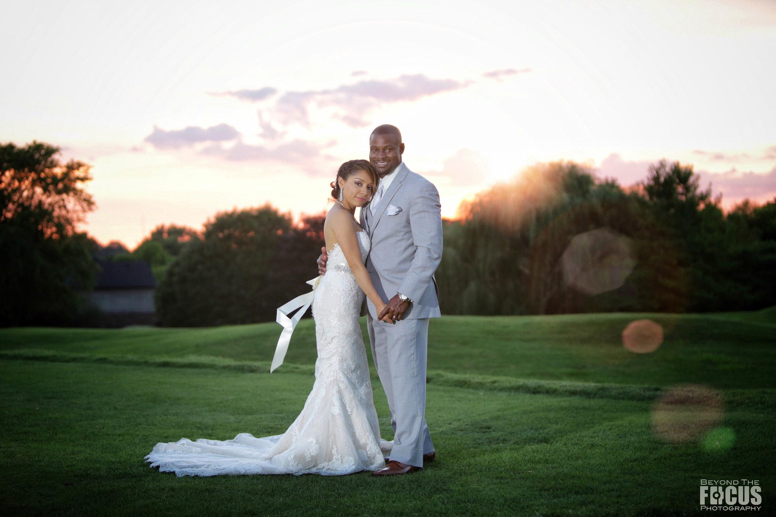 Palmer Wedding - Bride& Groom Post Wedding 21.jpg