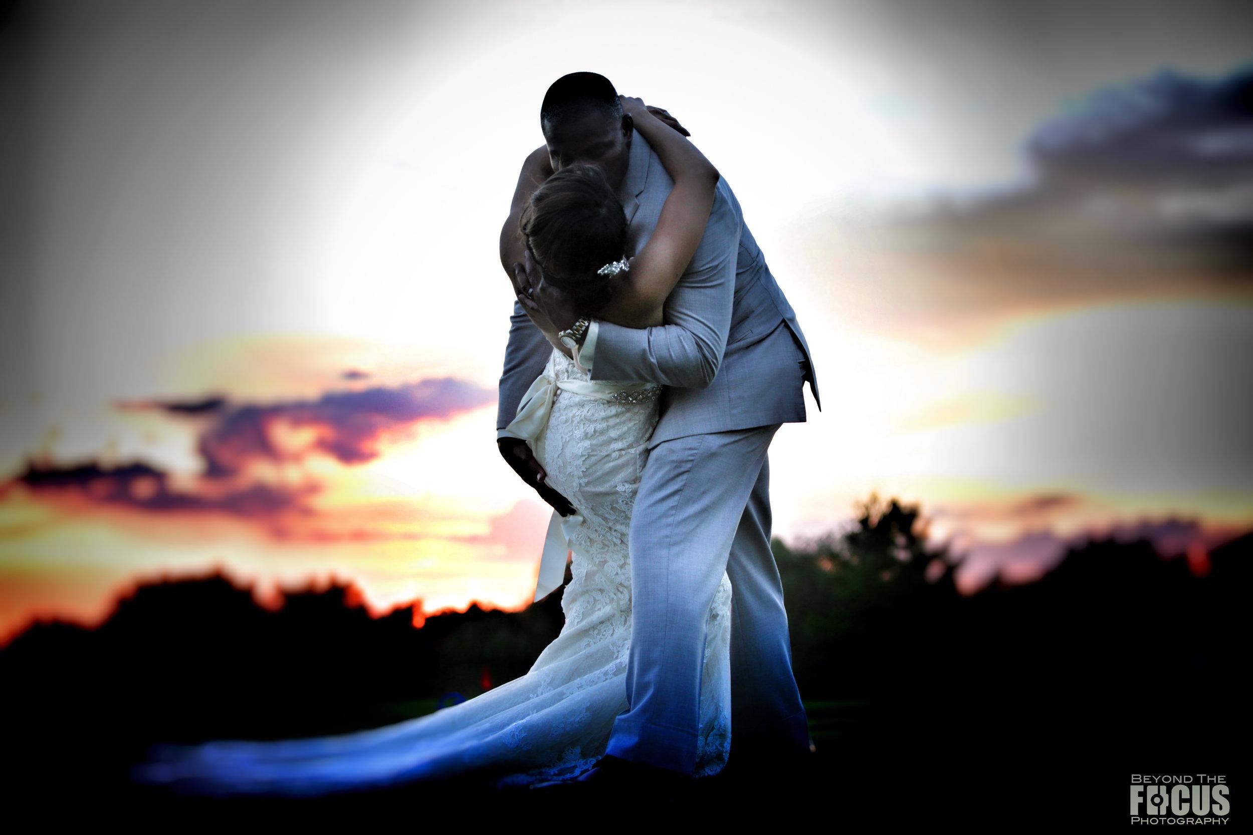 Palmer Wedding - Bride& Groom Post Wedding 22.jpg