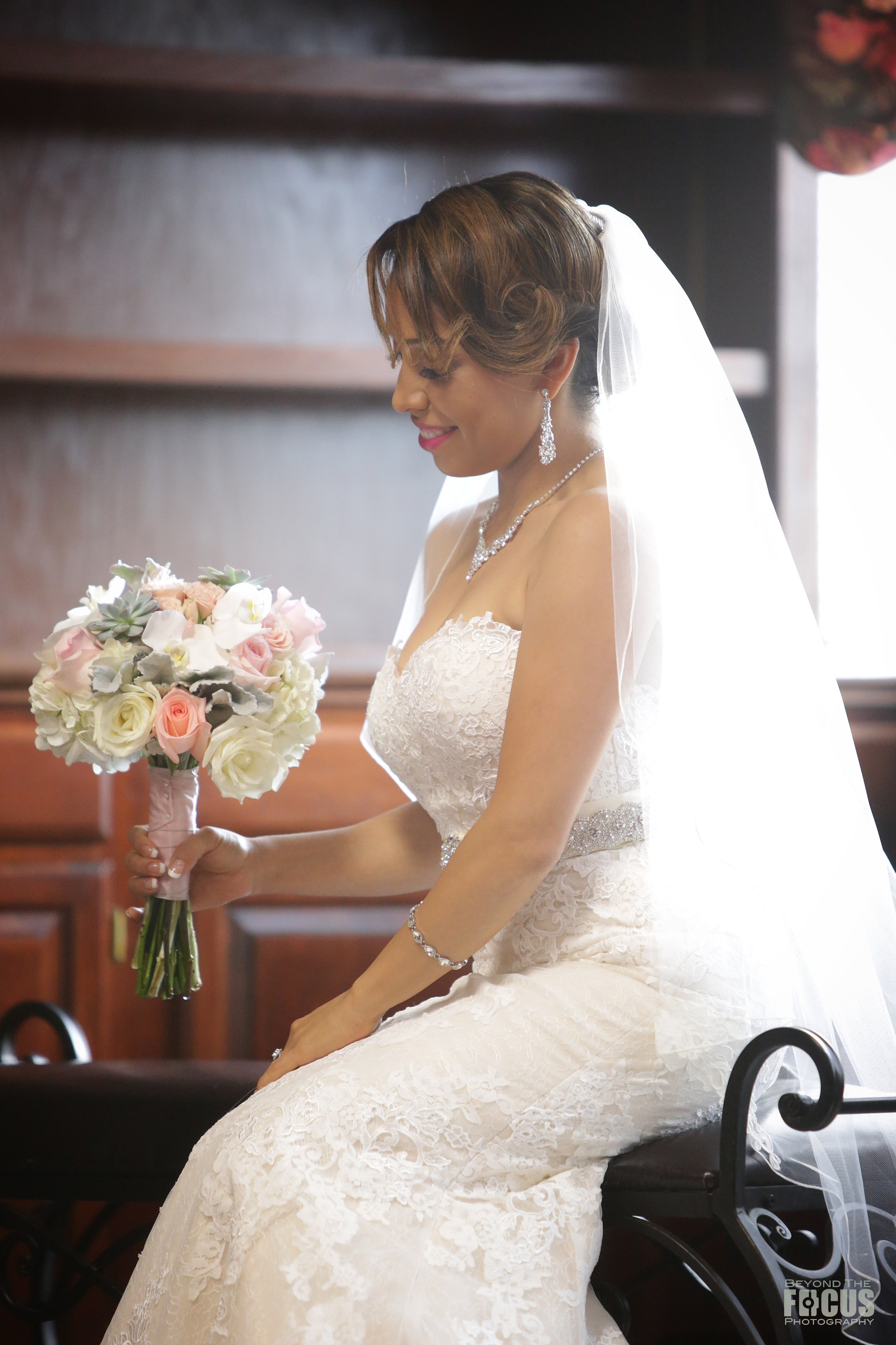Palmer Wedding - Pre-Wedding Photos 2.jpg