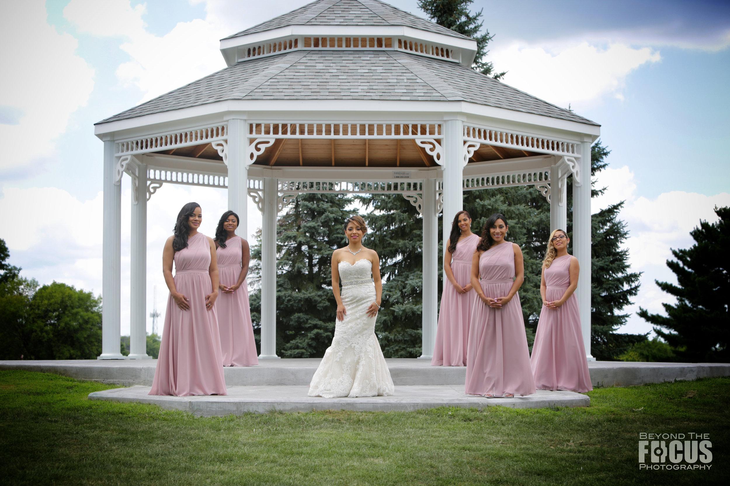 Palmer Wedding - Pre-Wedding Photos 9.jpg