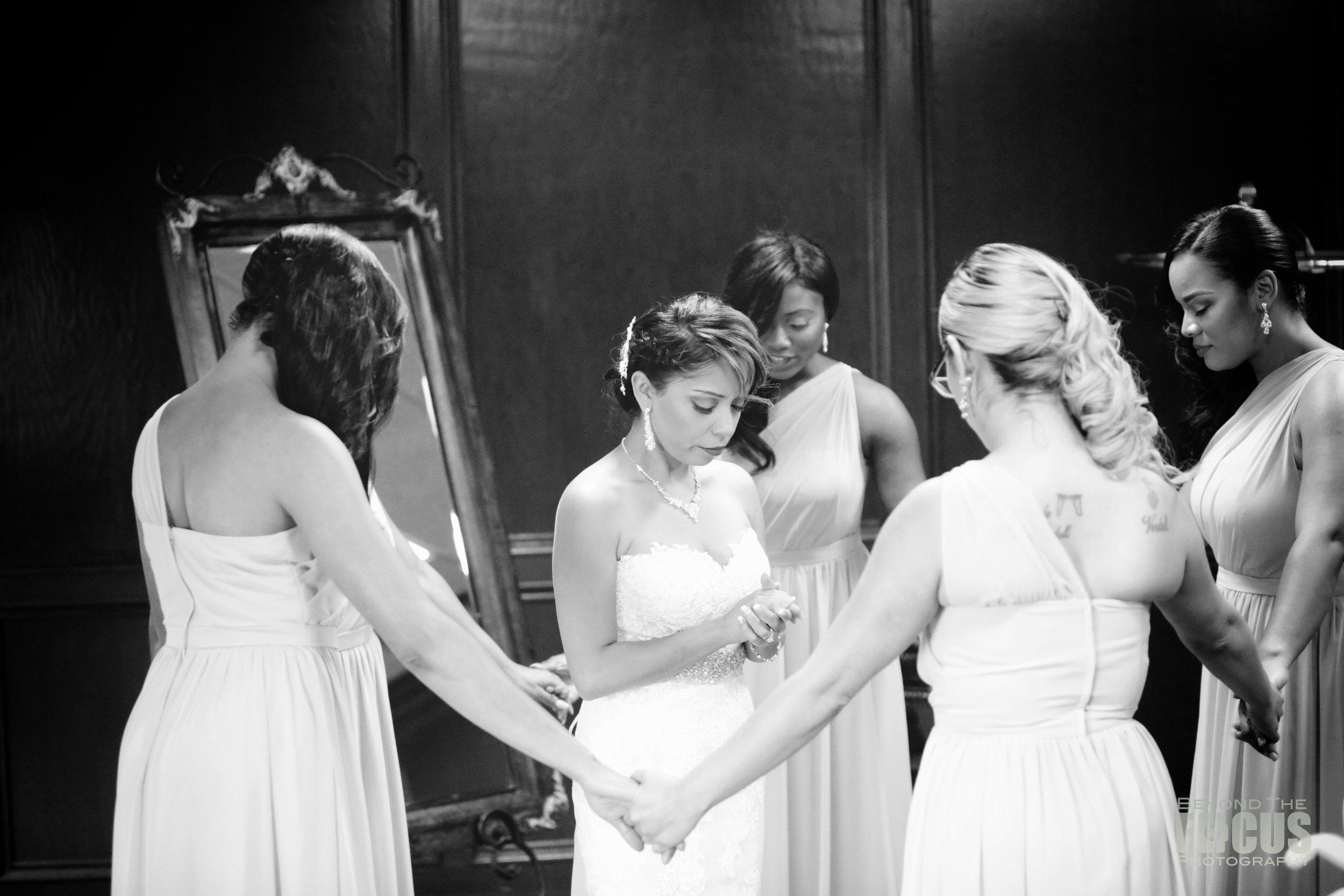 Palmer Wedding - Pre-Wedding Photos 10.jpg