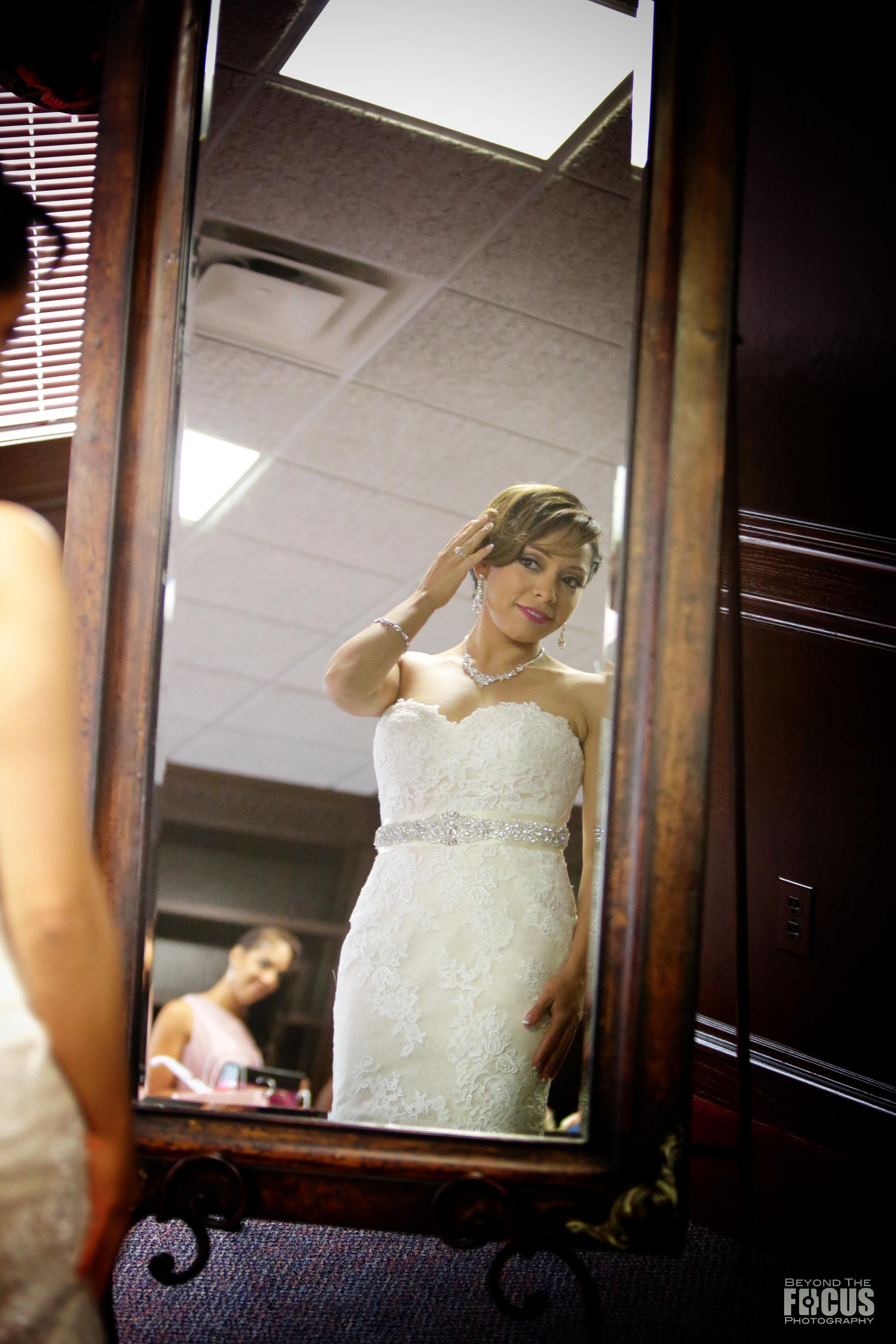 Palmer Wedding - Pre-Wedding Photos 17.jpg