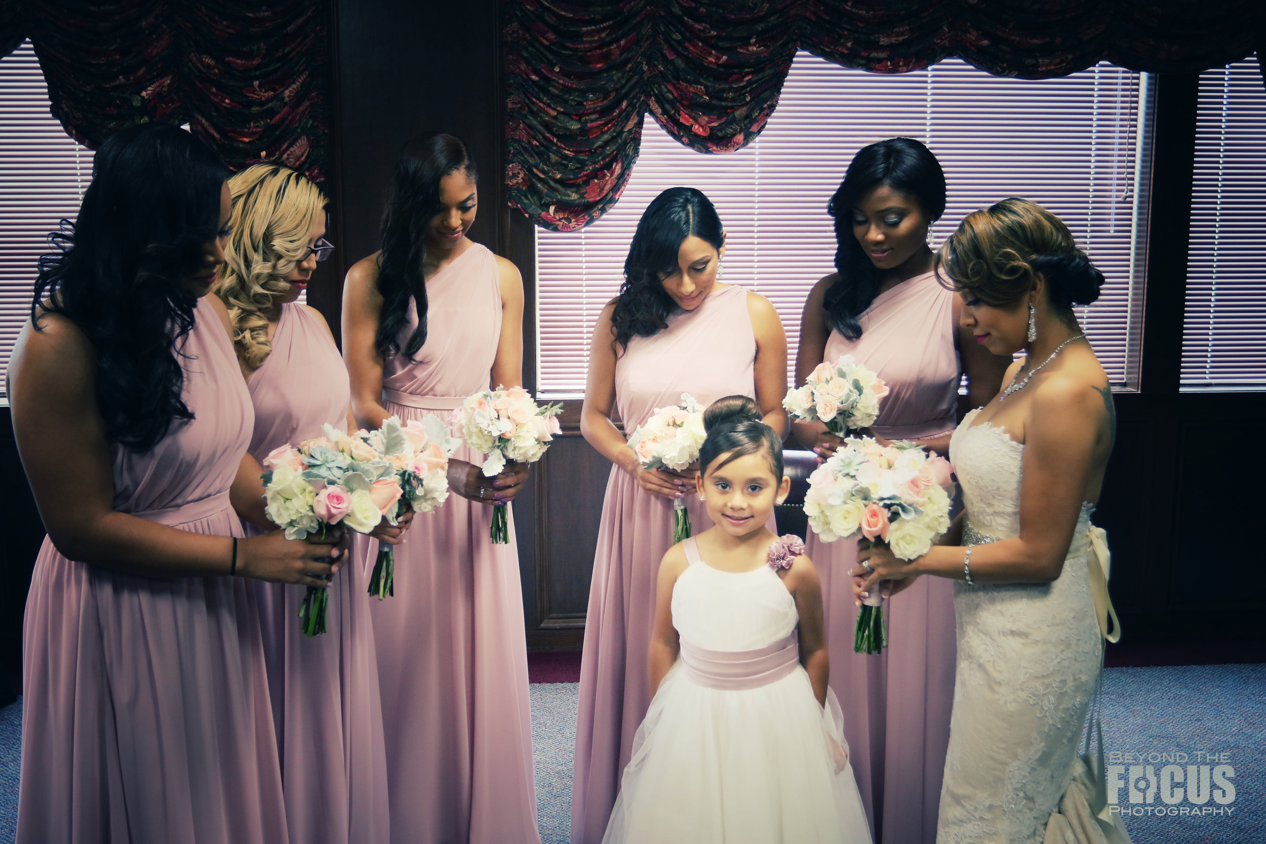 Palmer Wedding - Pre-Wedding Photos 21.jpg