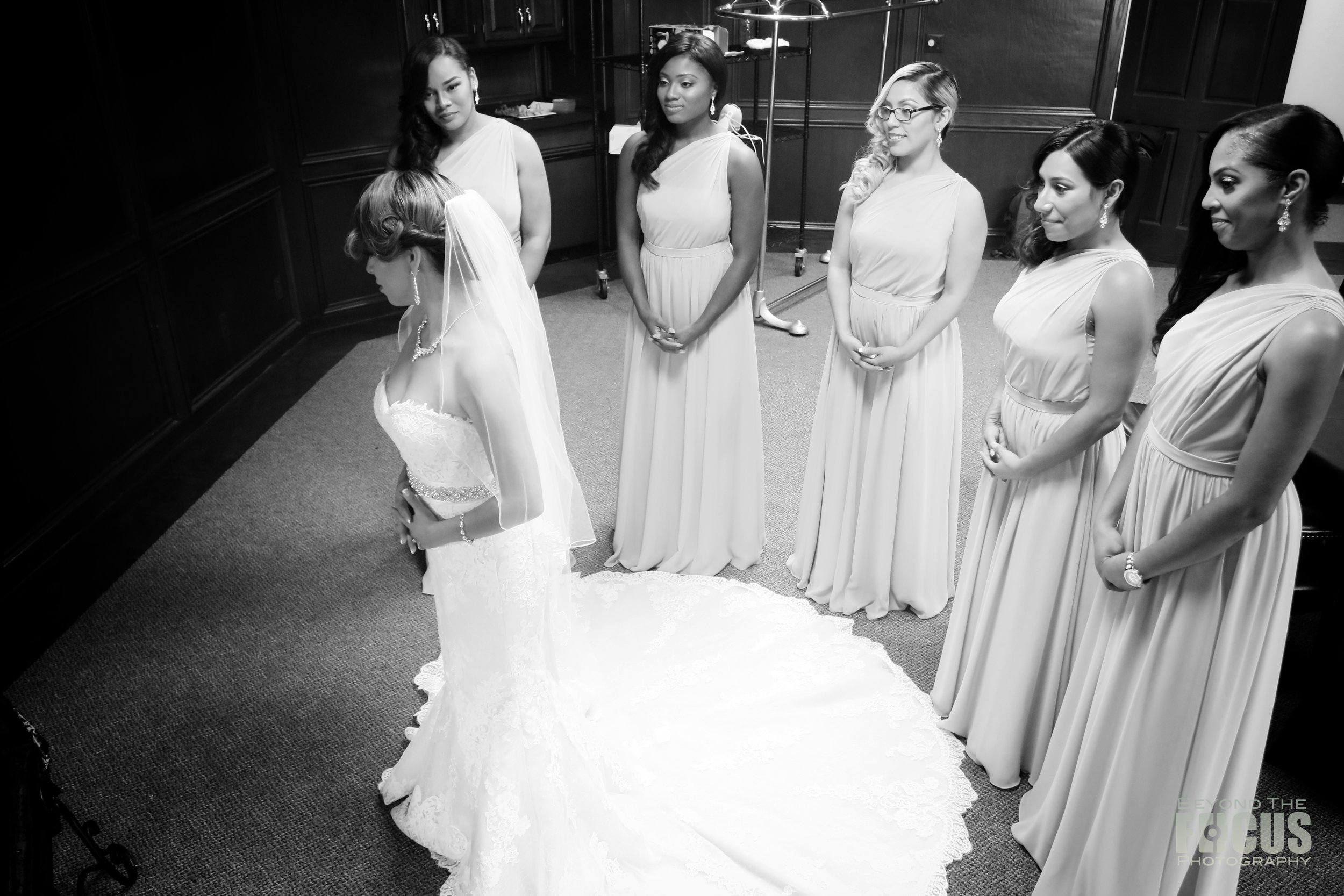 Palmer Wedding - Pre-Wedding Photos 26.jpg