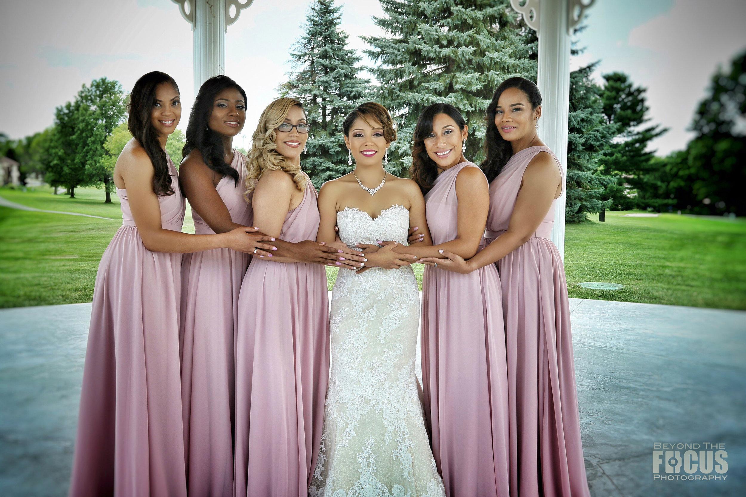Palmer Wedding - Pre-Wedding Photos 31.jpg