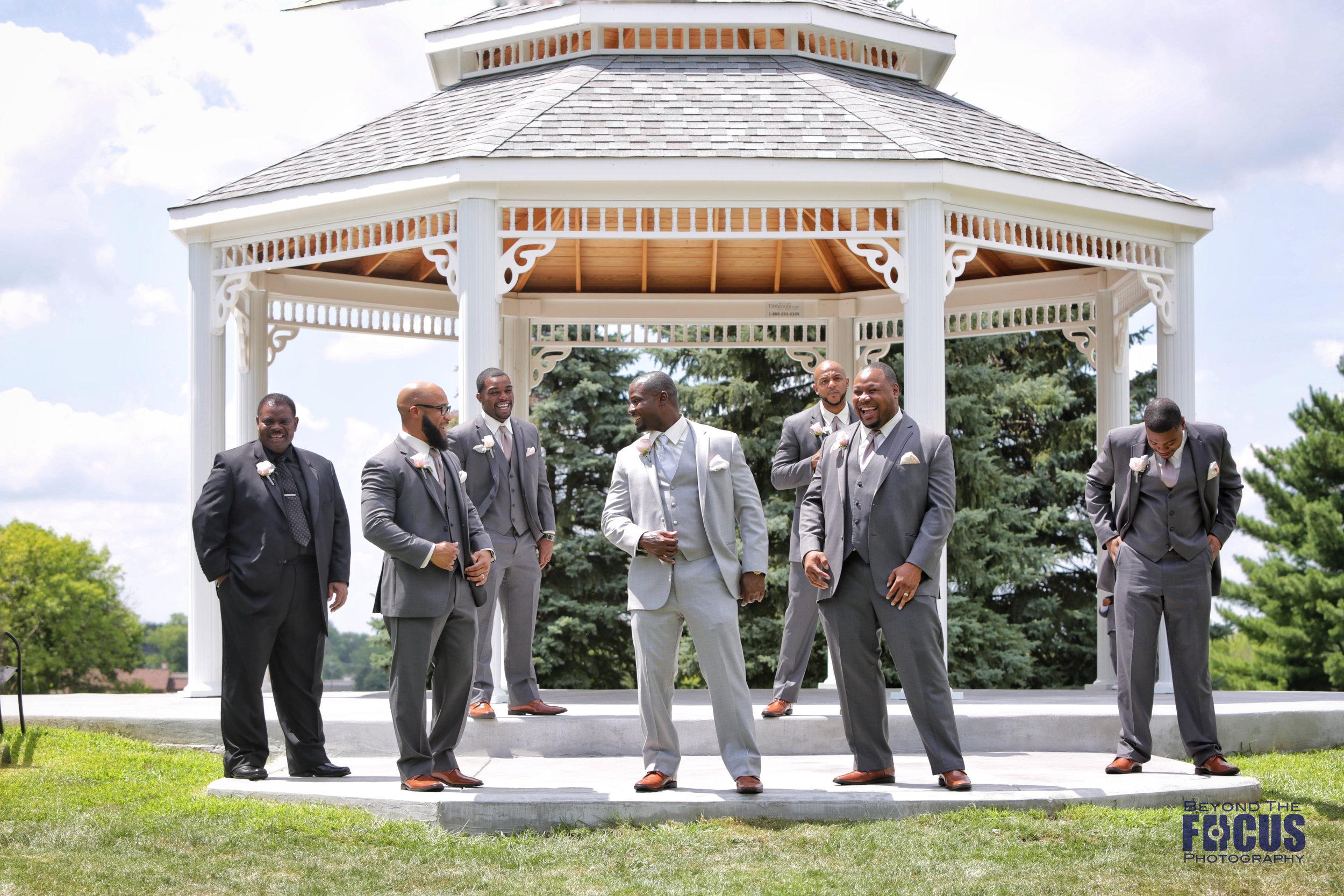 Palmer Wedding - Pre-Wedding Photos Guys1.jpg