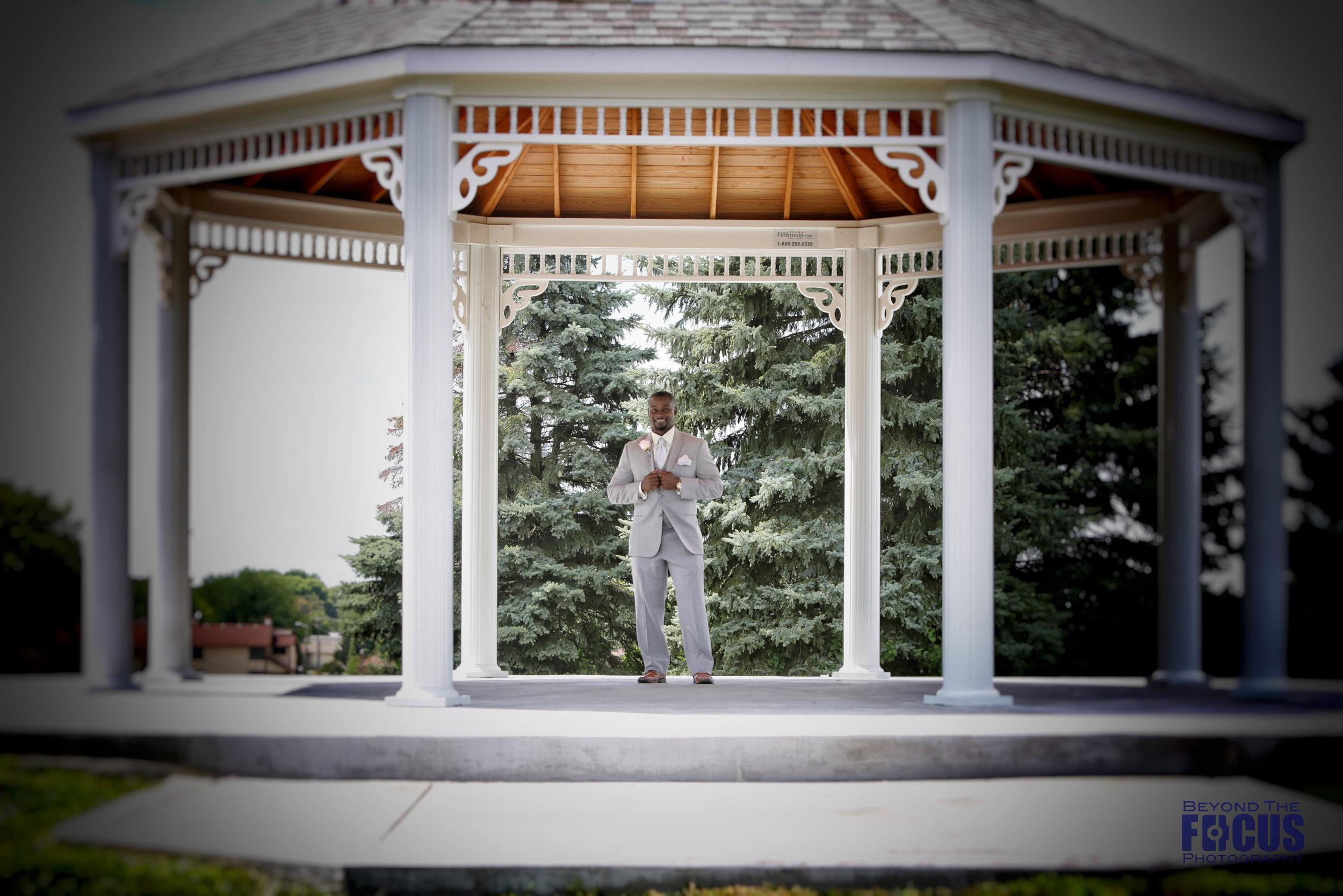 Palmer Wedding - Pre-Wedding Photos Guys15.jpg